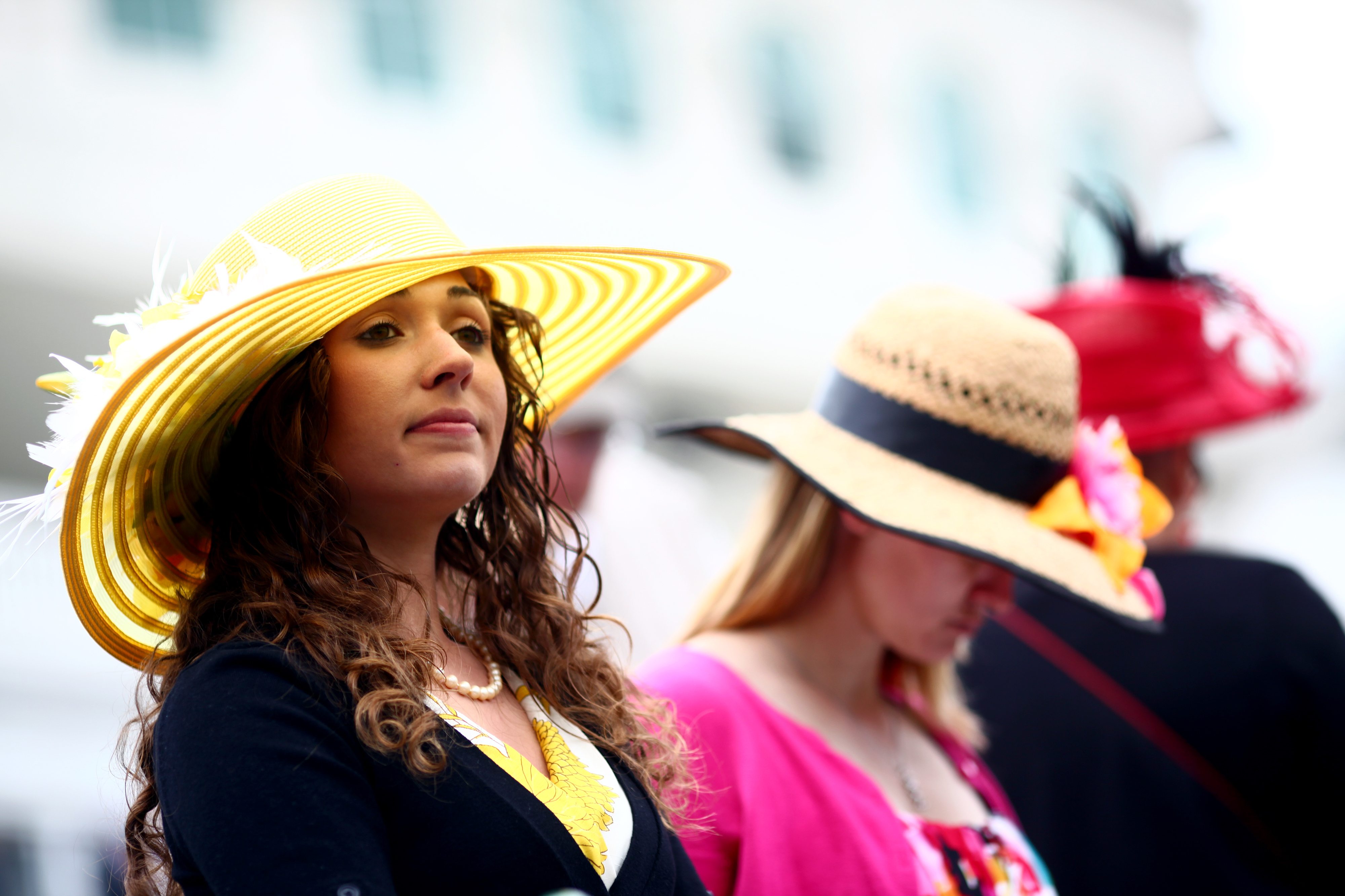 1f846c9cf6235 Where To Buy A Kentucky Derby Hat Last Minute