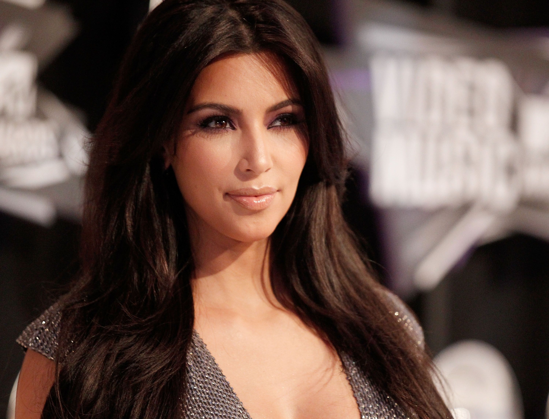 Kardashian Quotes Tumblr Topsimages