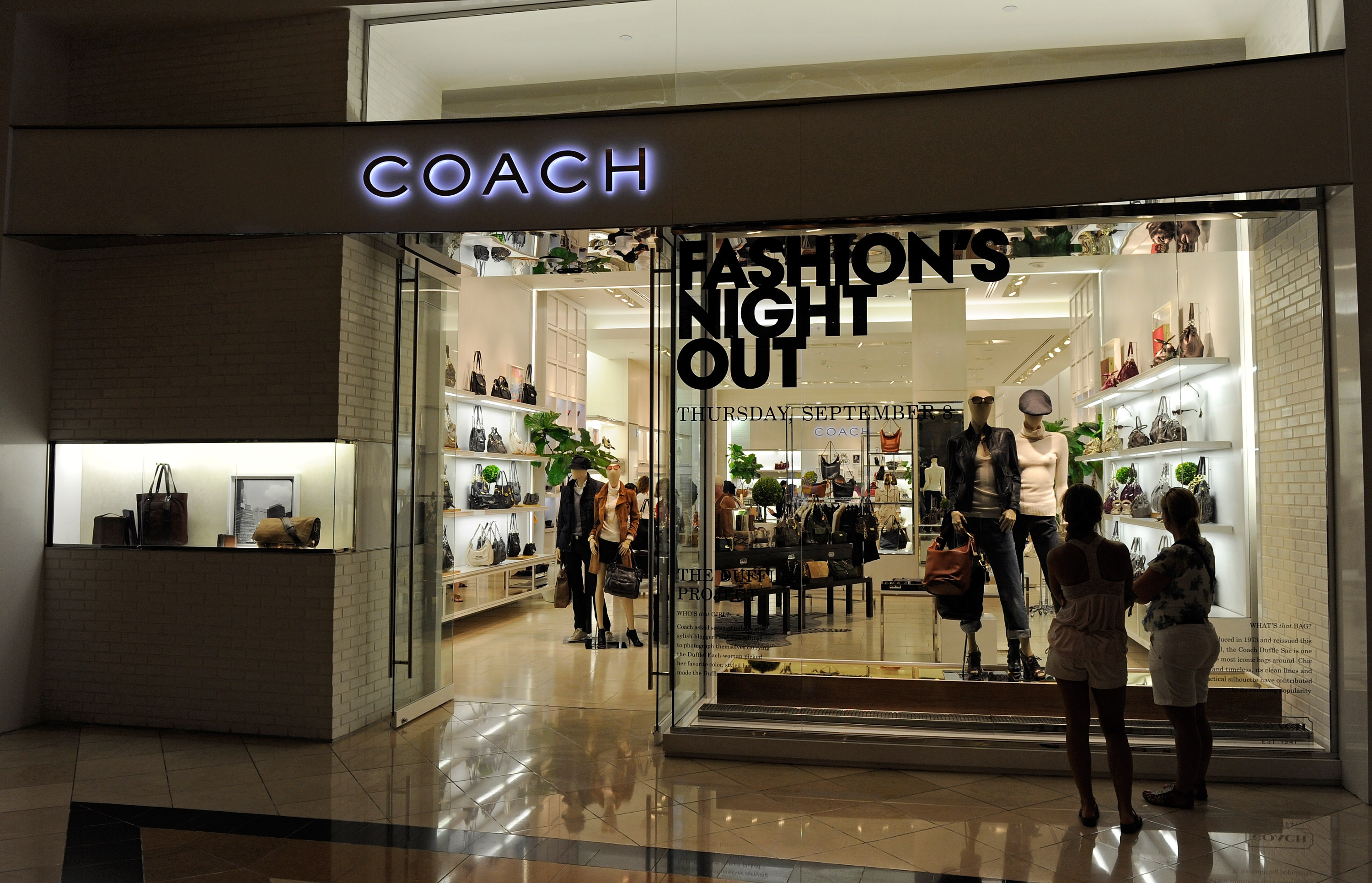 coach store hours - 1200×630