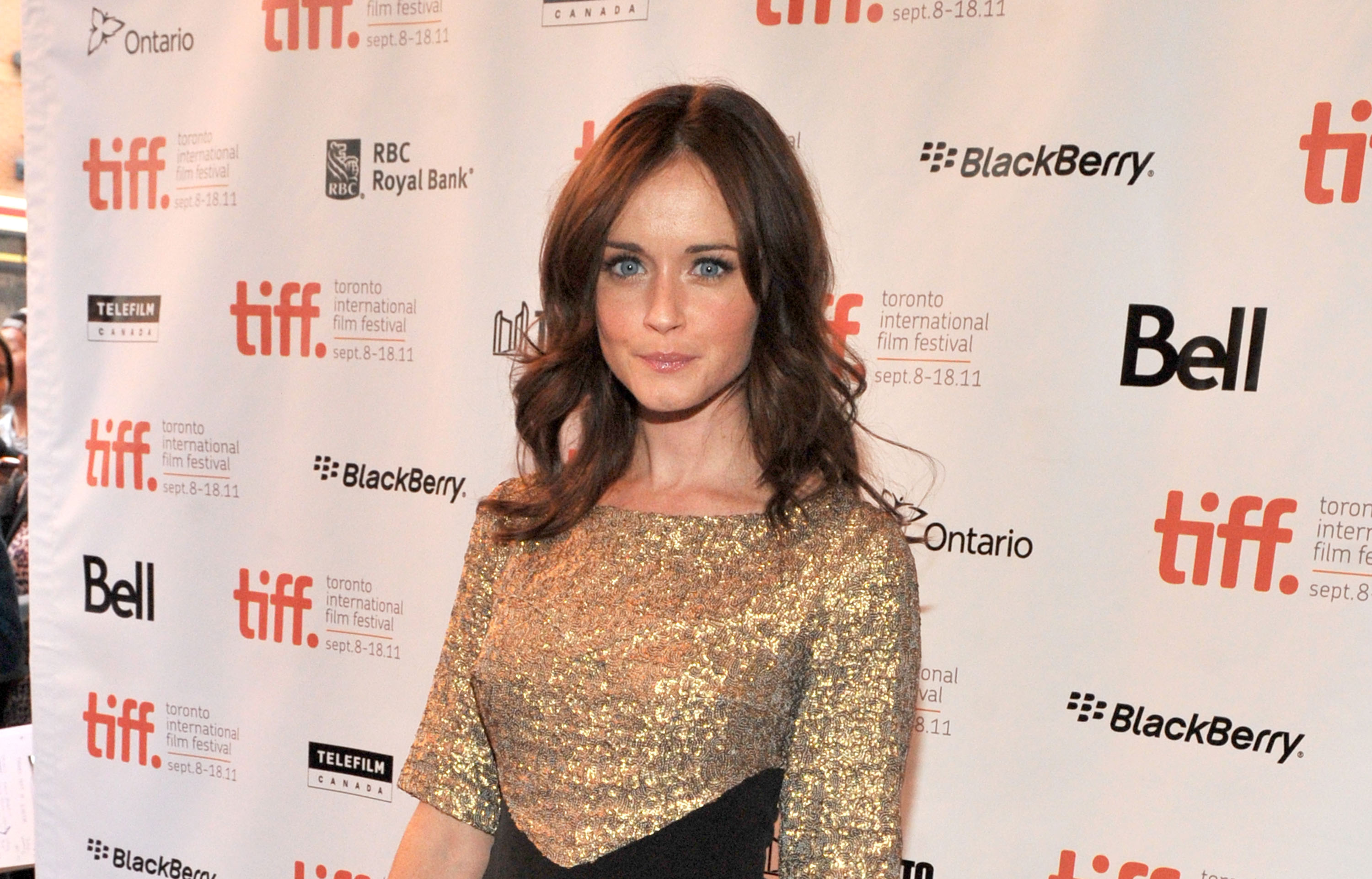 ICloud Alexis Bledel nudes (85 foto and video), Pussy, Is a cute, Instagram, lingerie 2017