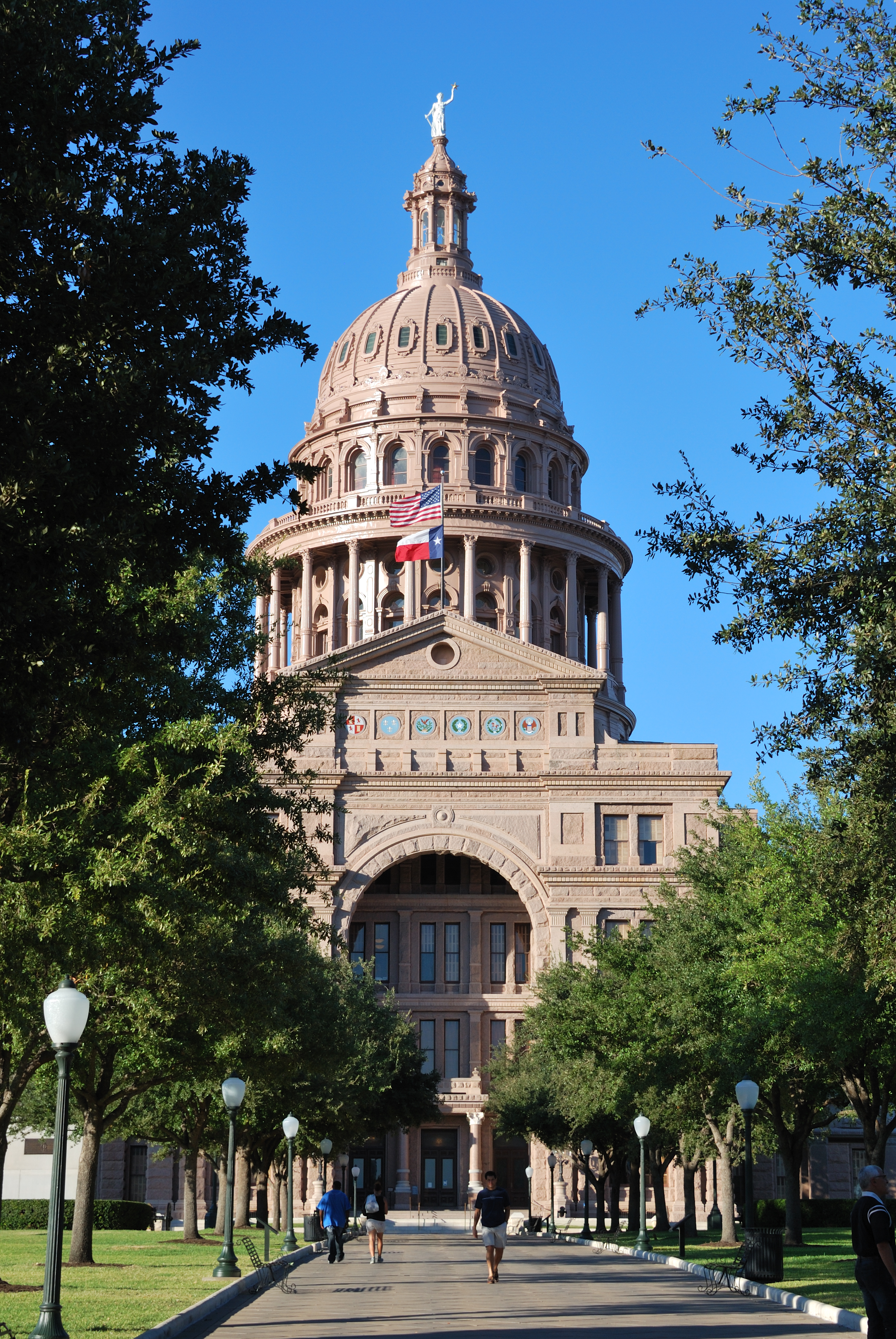 texas city women The everygirl's weekend city guide to austin, texas  and a healthy dose of texas charm, the city is at the top of our list when it  and accessories for women.
