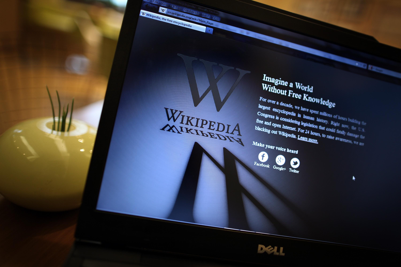 minki wiki . make wordpress look like a wiki 5 ways wp solver .