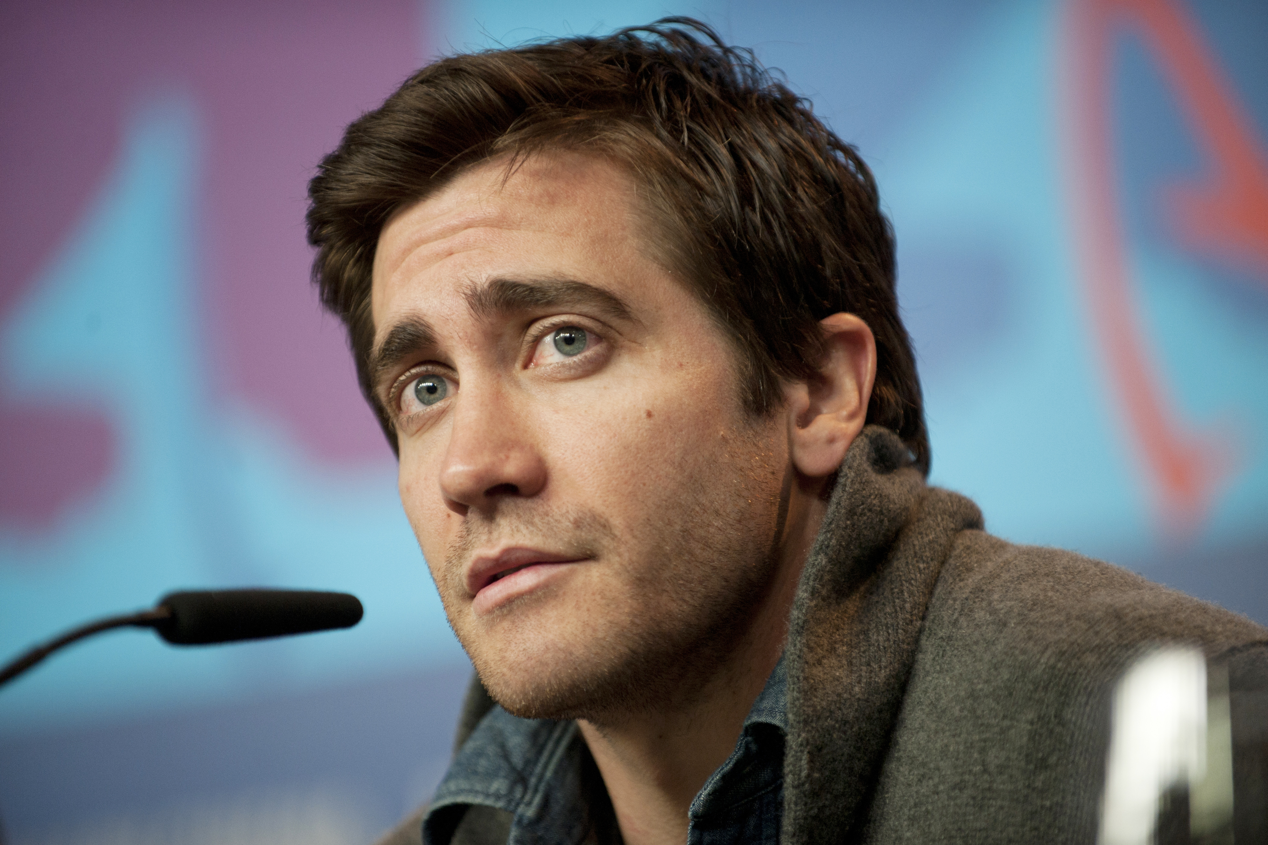 Is Jake Gyllenhaal Single? Its Time For An Update On The