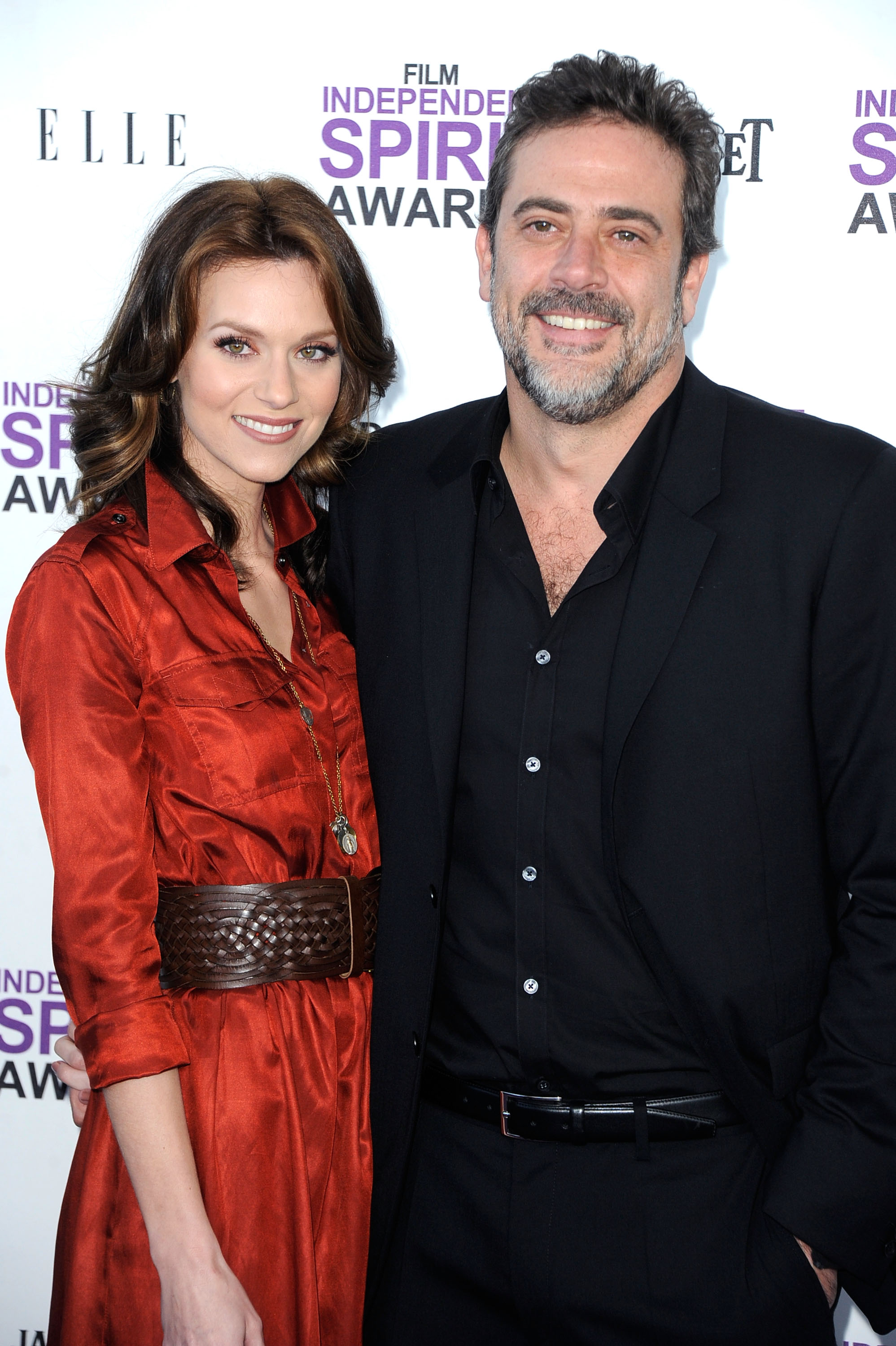 19 Photos of the 'One Tree Hill' Cast That Will Make You ... Hilarie Burton Wedding Ring