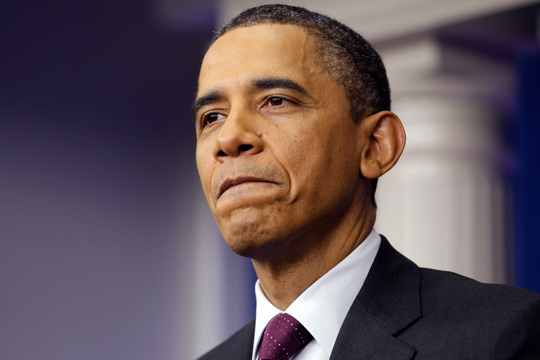 blocked president obamas plan - HD1600×900