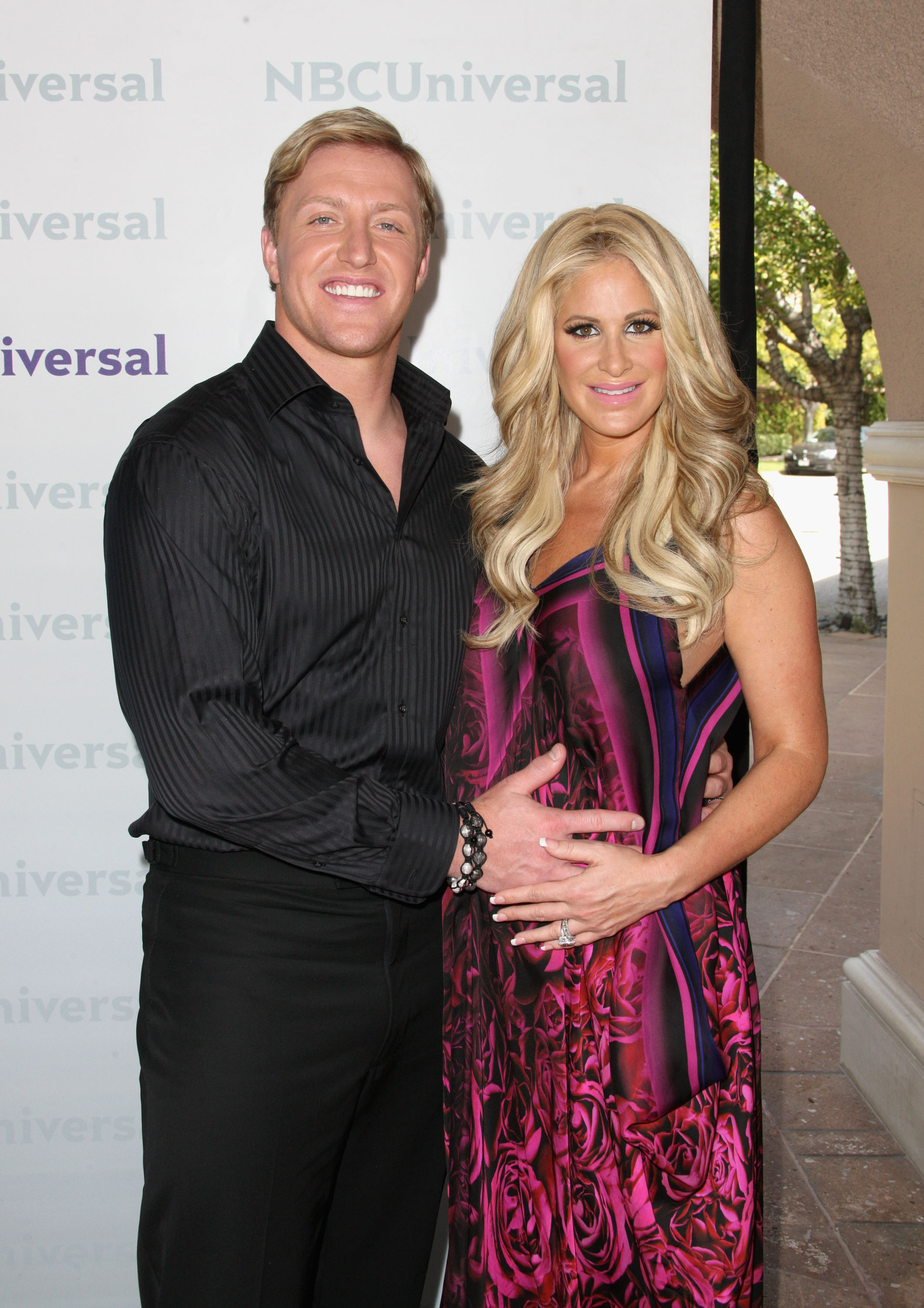 kroy and kim biermann age difference