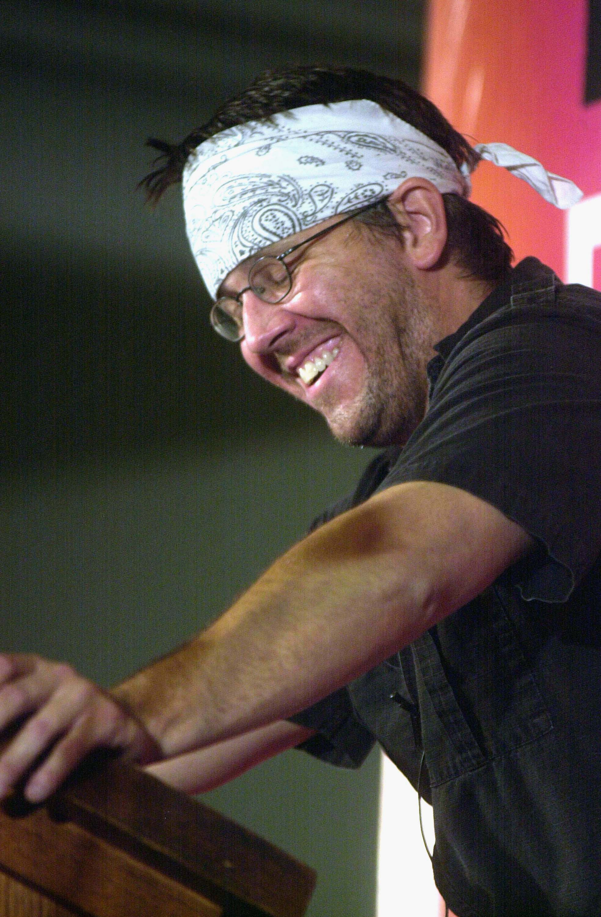 8 david foster wallace essays you can read online right now
