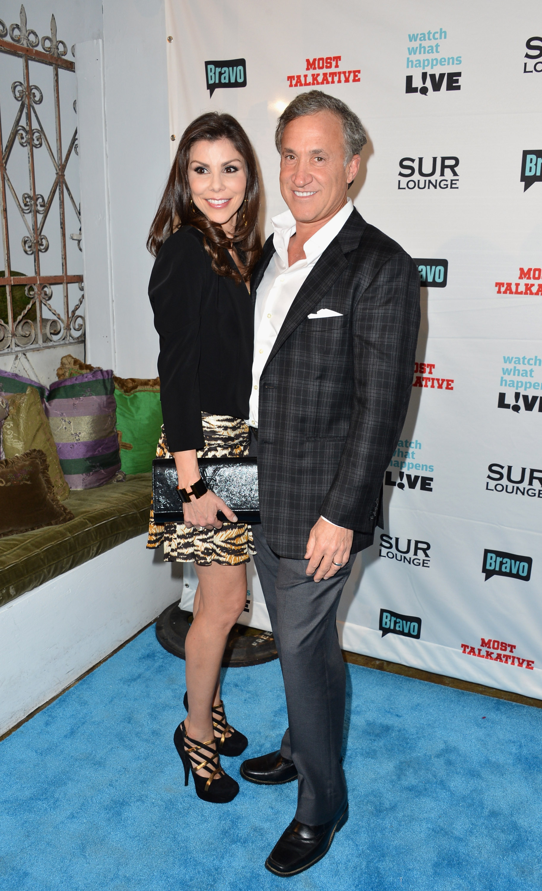 Botched S Dr Terry Dubrow Is More Than Rhoc Star