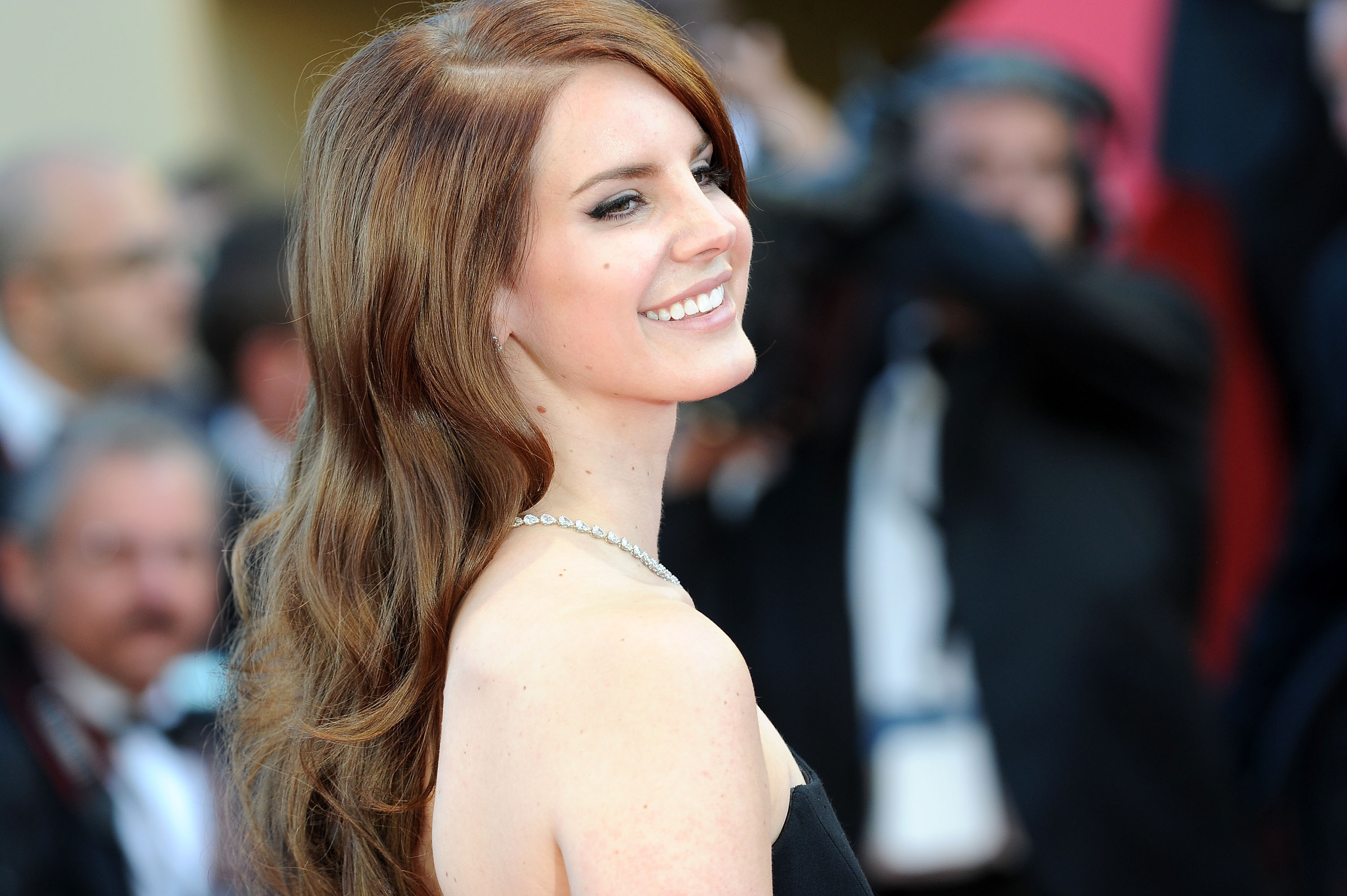 18 Amazing Lana Del Rey Covers That Will Blow Your Mind Videos