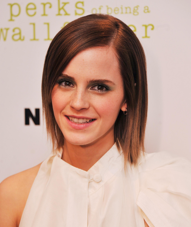 Better Stylebistro Short Hairstyles Designs - Feilong.US