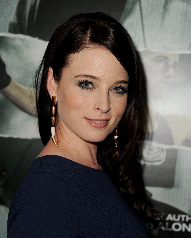 Owens star trek blonde actress asian pussy masturbating