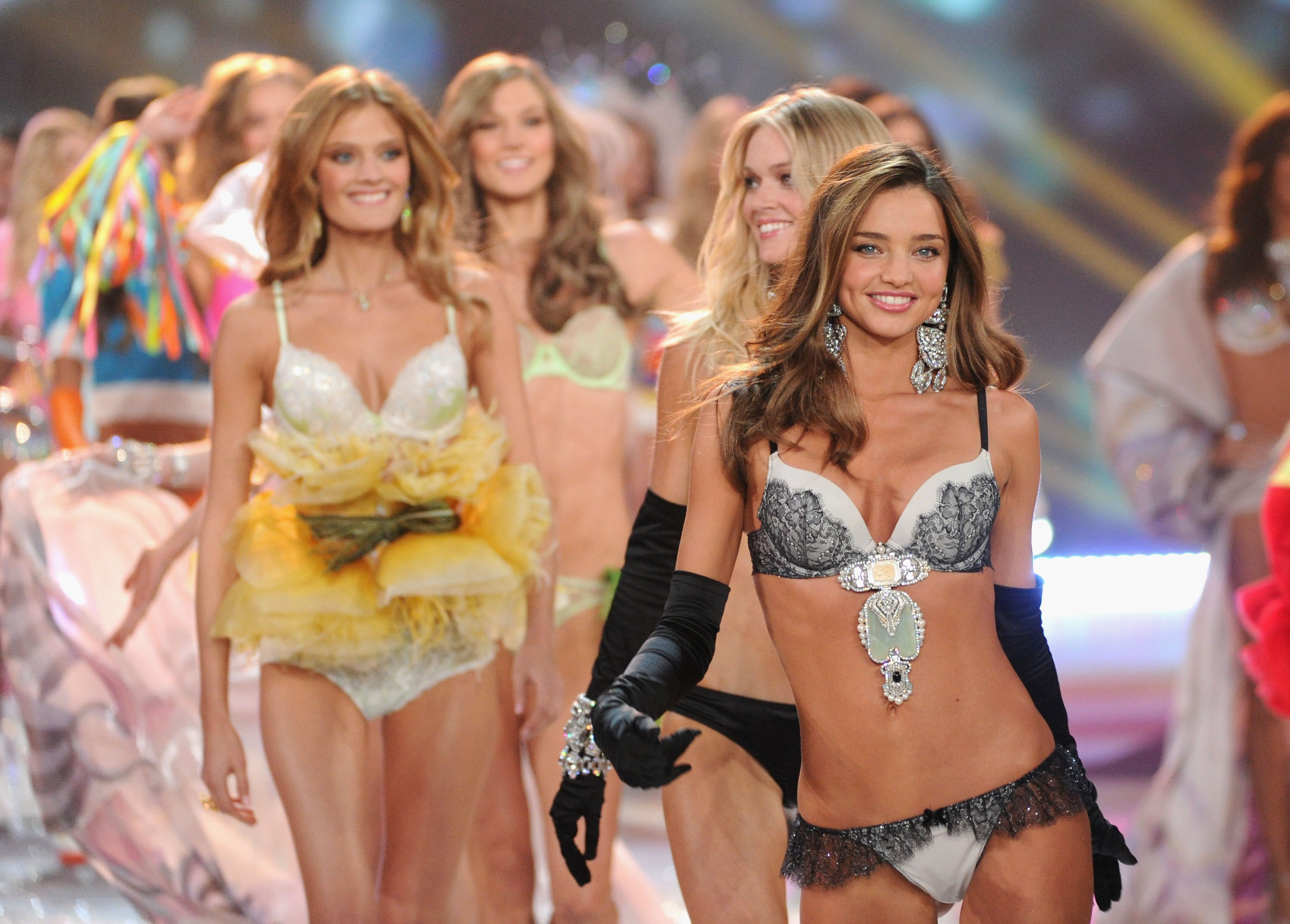 Is a cute Miranda Kerr Victoria?s Secret nudes (34 foto and video), Pussy, Paparazzi, Twitter, swimsuit 2017