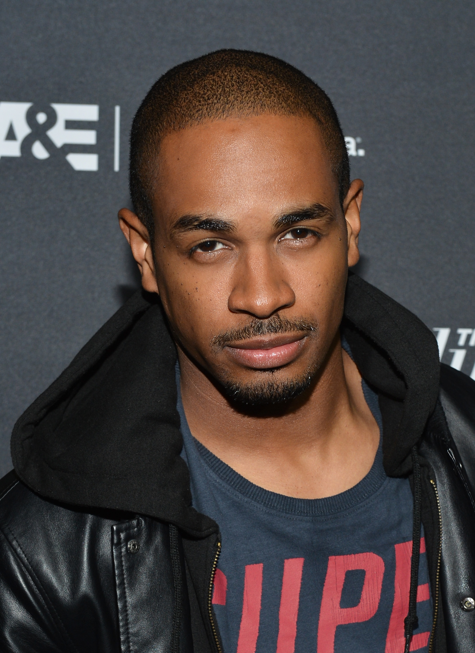39 new girl 39 s damon wayans jr to be series regular are for Damon wayans jr