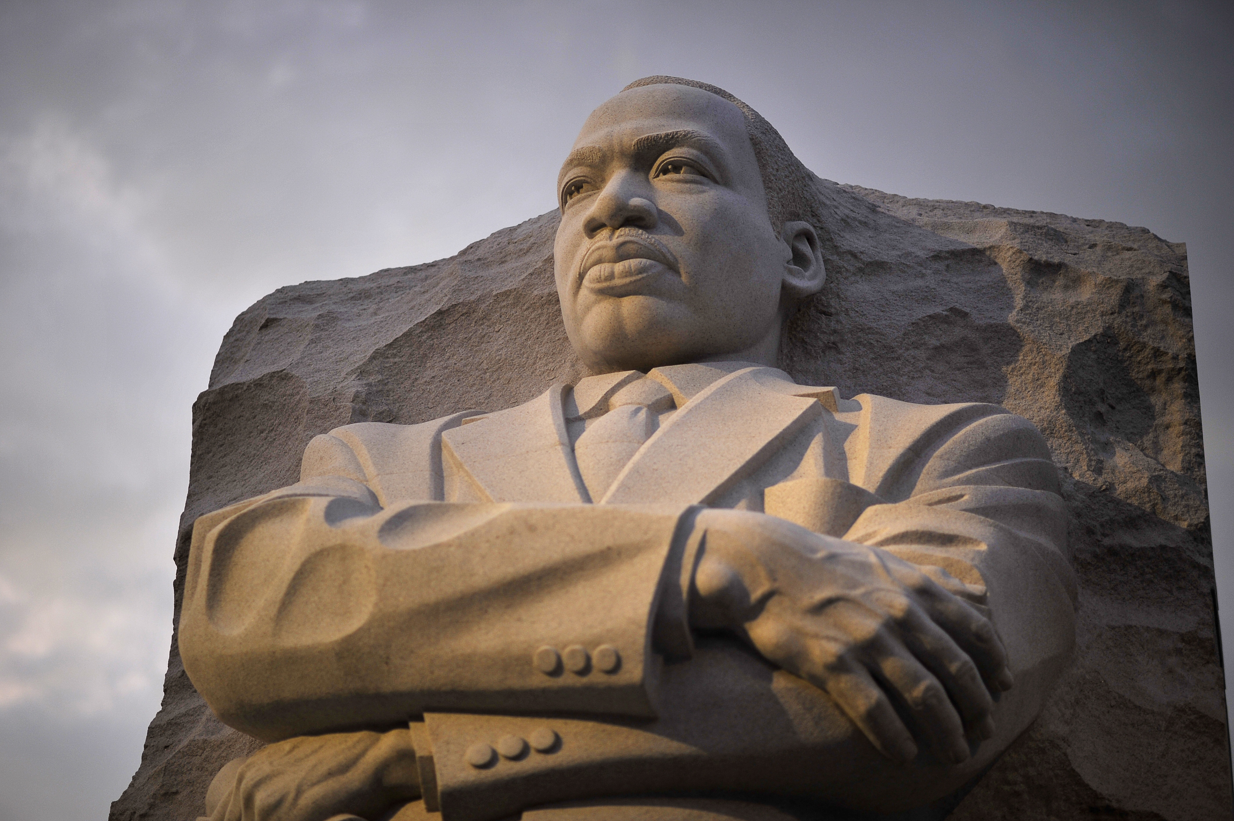 5 Martin Luther King Day Facts That Will Surprise You