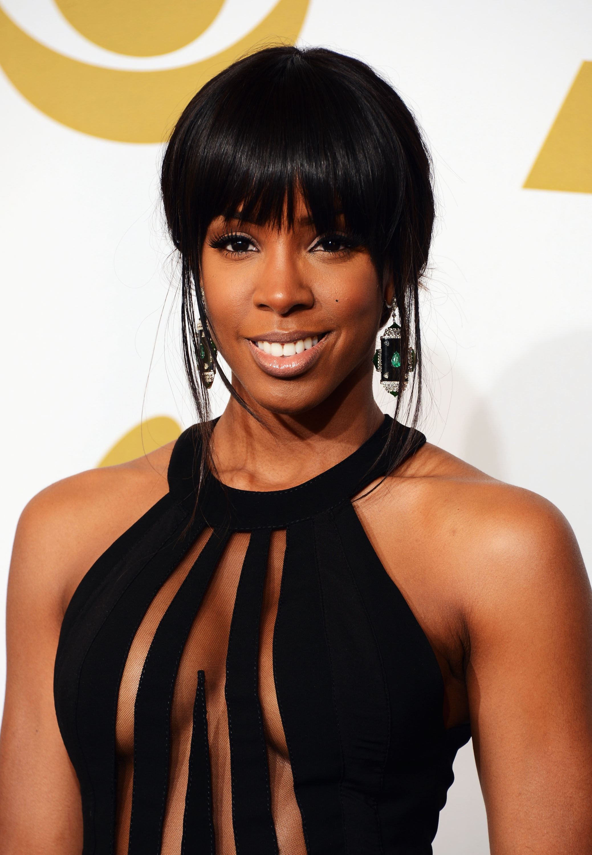 Young Kelly Rowland nudes (78 photo), Tits, Is a cute, Instagram, lingerie 2015
