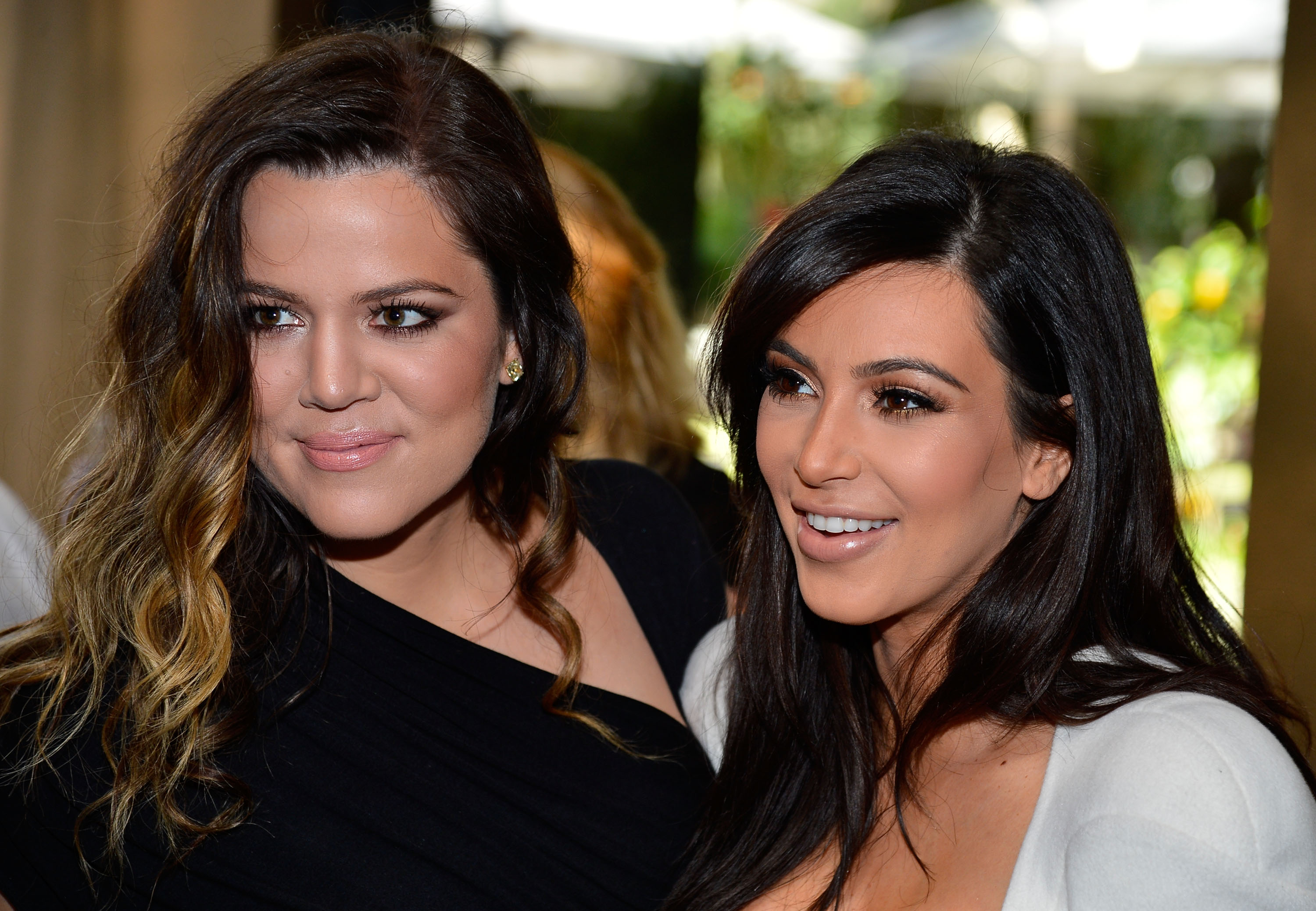 Kardashian has 'zero desire to resume old life'