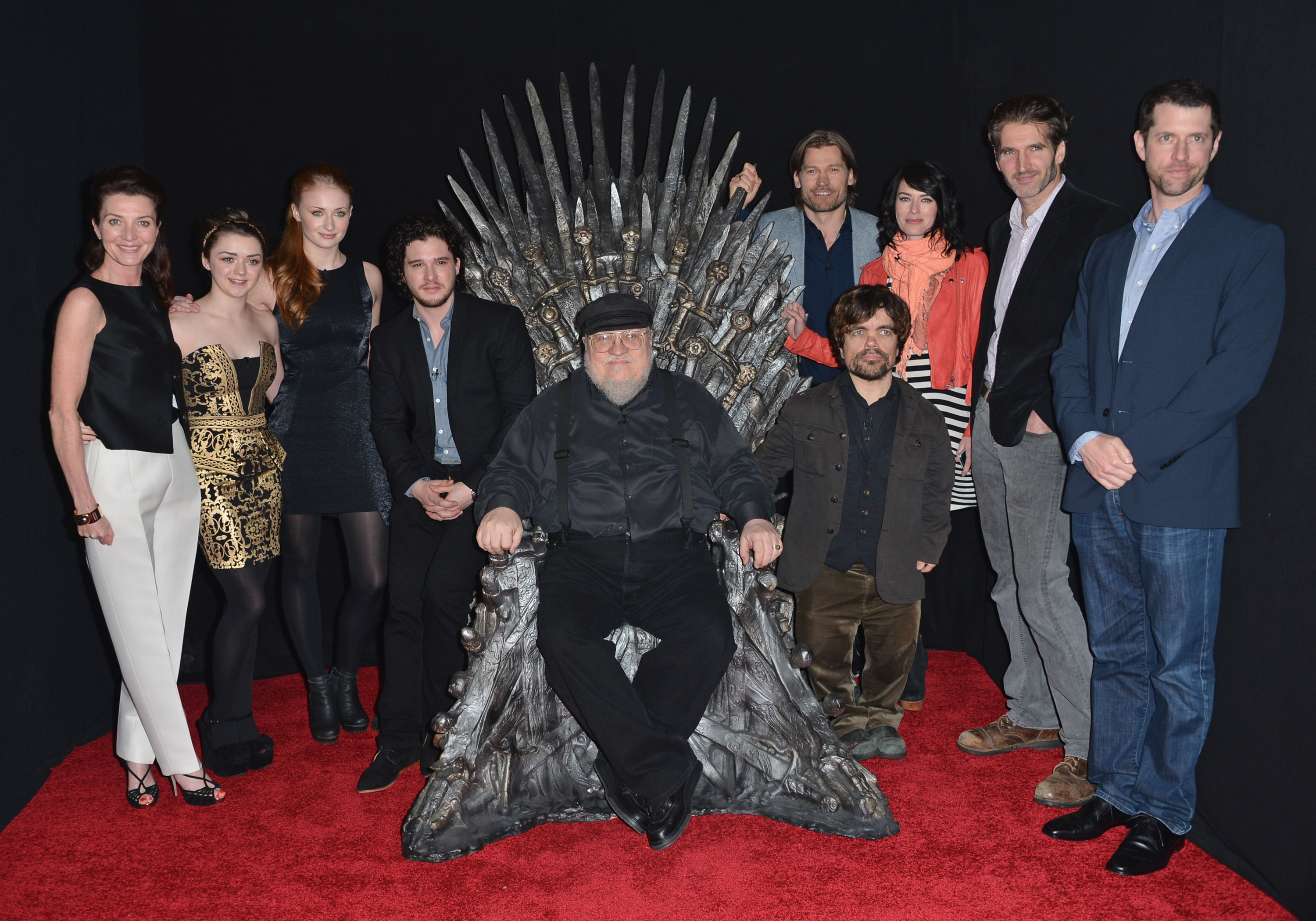 Fascinating 'Game of Thrones' Interactive Map Will Help You ... on the girl with the dragon tattoo character map, george r. r. martin, a song of ice and fire, south park character map, fire and blood, a feast for crows, breaking bad character map, the winds of winter, king of thrones map, king of thorns map, assassin's creed character map, winter is coming, once upon a time character map, tales of dunk and egg, a clash of kings, character counts map, lord snow, walking dead map, a golden crown, mad men character map, a dance with dragons, game of thrones - season 2, a storm of swords, true detective character map, a feast for crows character map, lego batman 2 character map, dothraki language, fire and ice book map, the prince of winterfell, house targaryen, house of cards character map, criminal minds character map, alfie owen-allen, gameof thrones map, game of thrones - season 1,