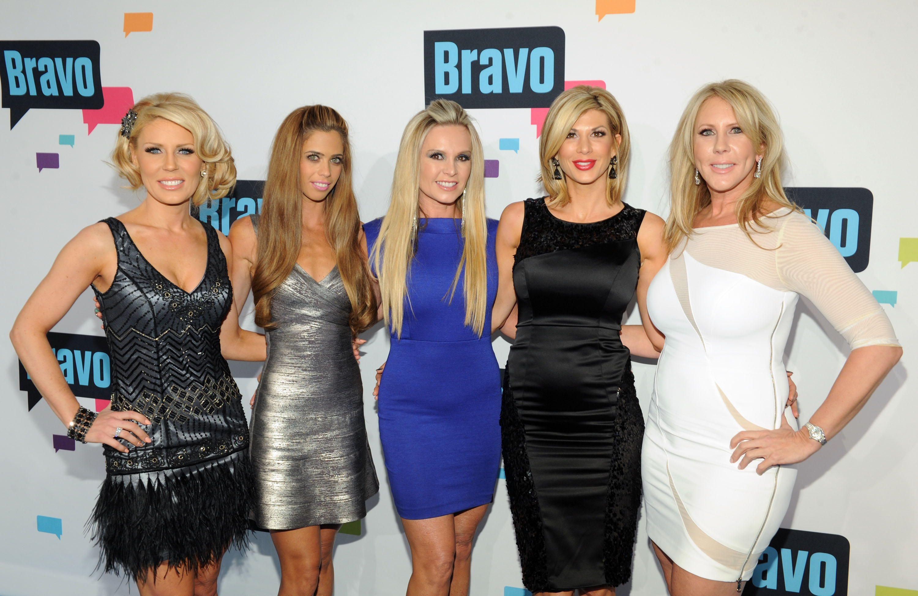 county-real-housewives-of-orange-county-porn-pics