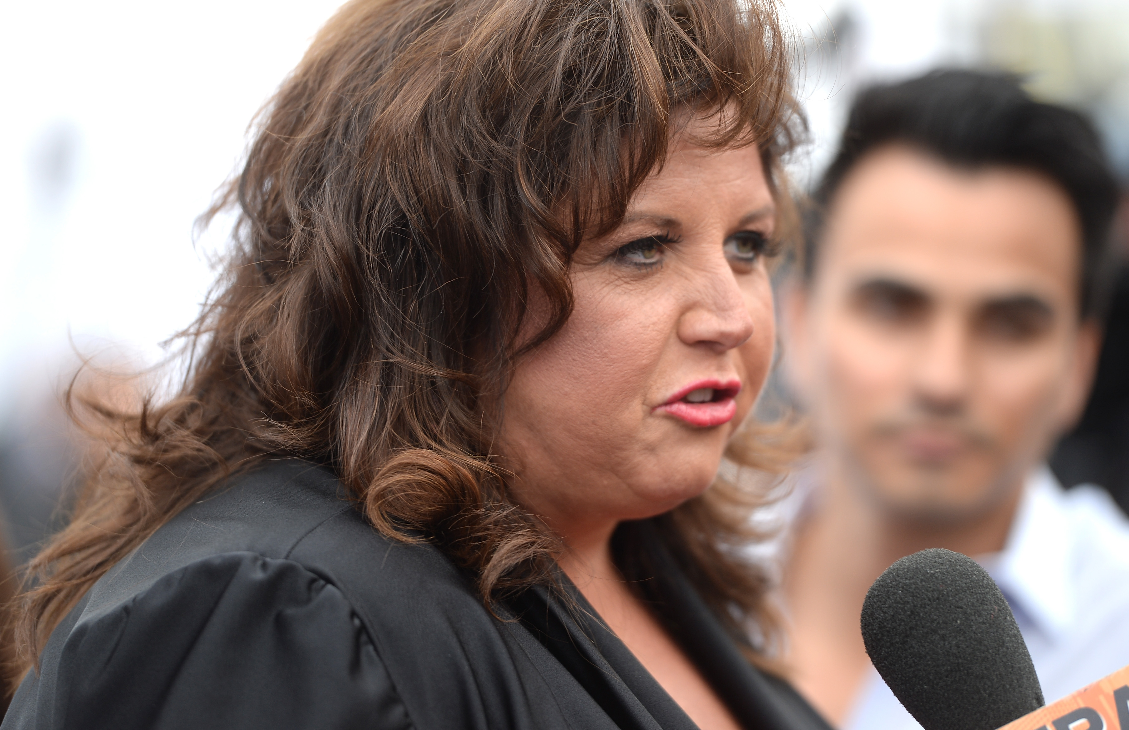 Dance Moms Kelly Hyland Was Arrested For Attacking Abby Lee Miller