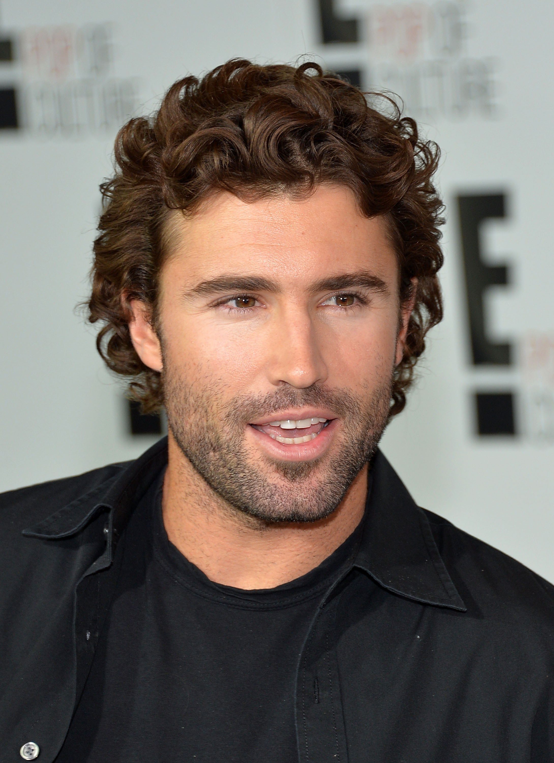 Brody Jenner Vs The Hills Girls Who Has The Lushest