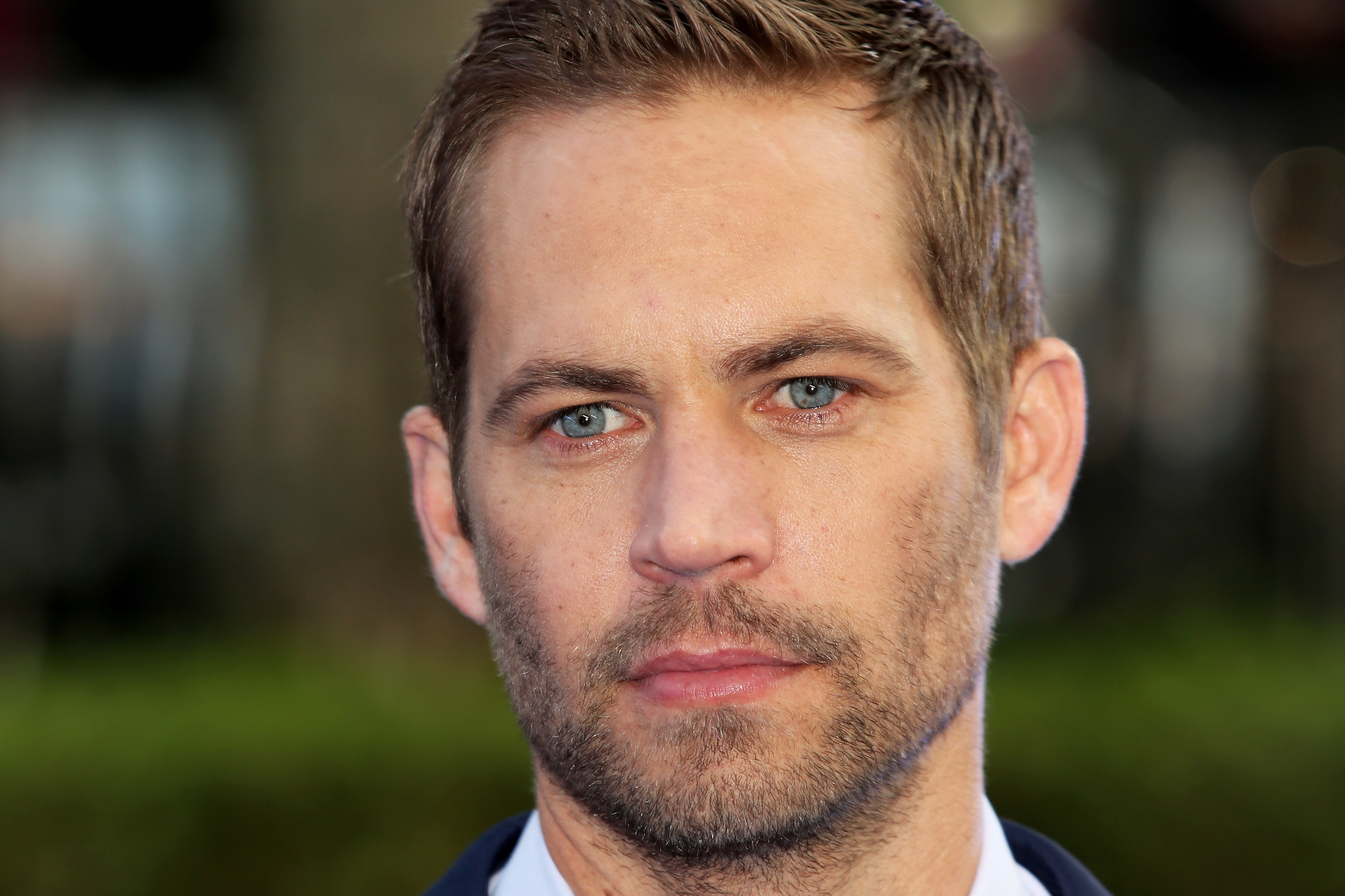 Man Selling Paul Walkers Sunglasses From Car Crash Was Right About One Thing