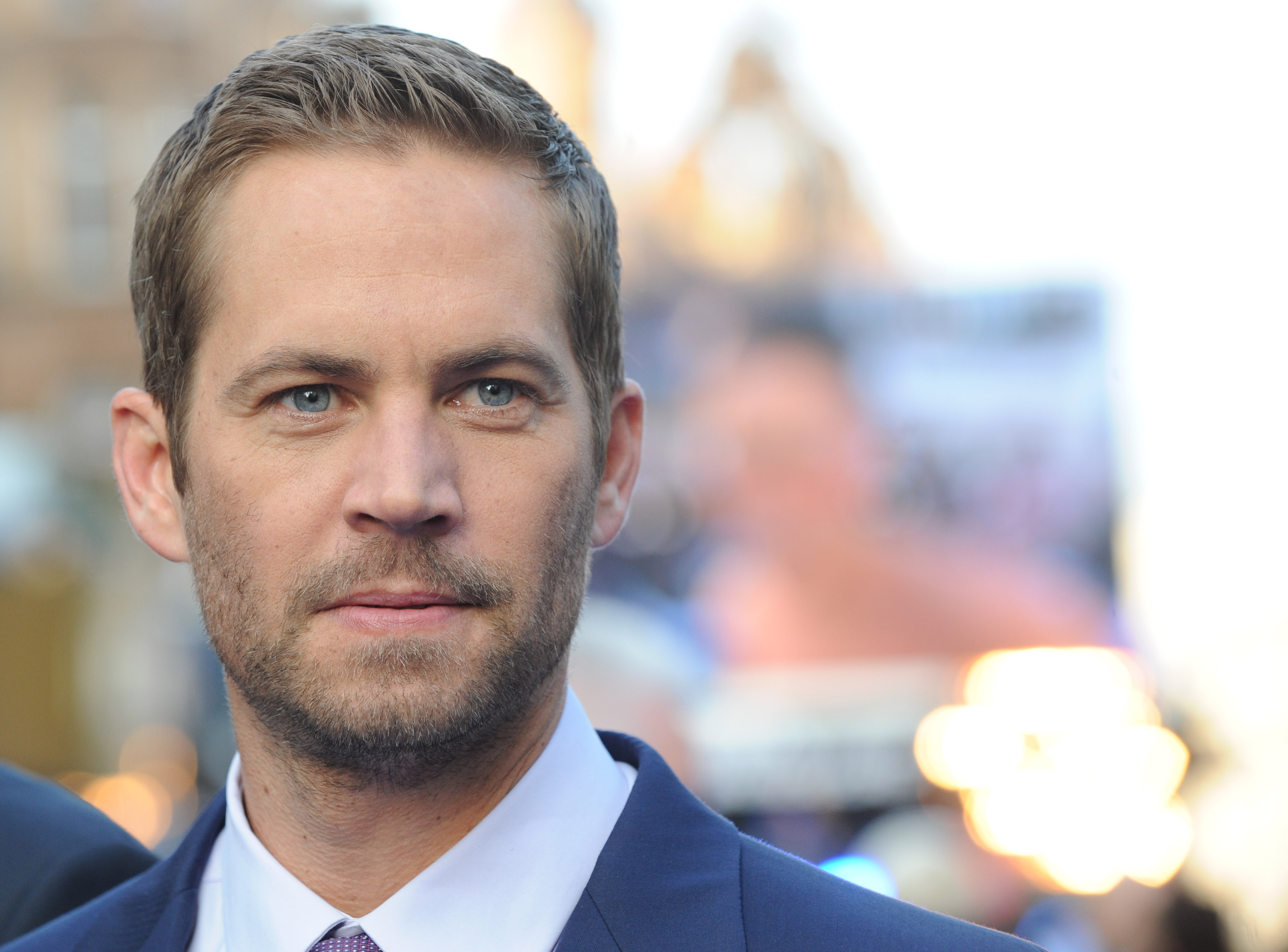 Official Paul Walker Autopsy Reveals Dismal Details About What ...