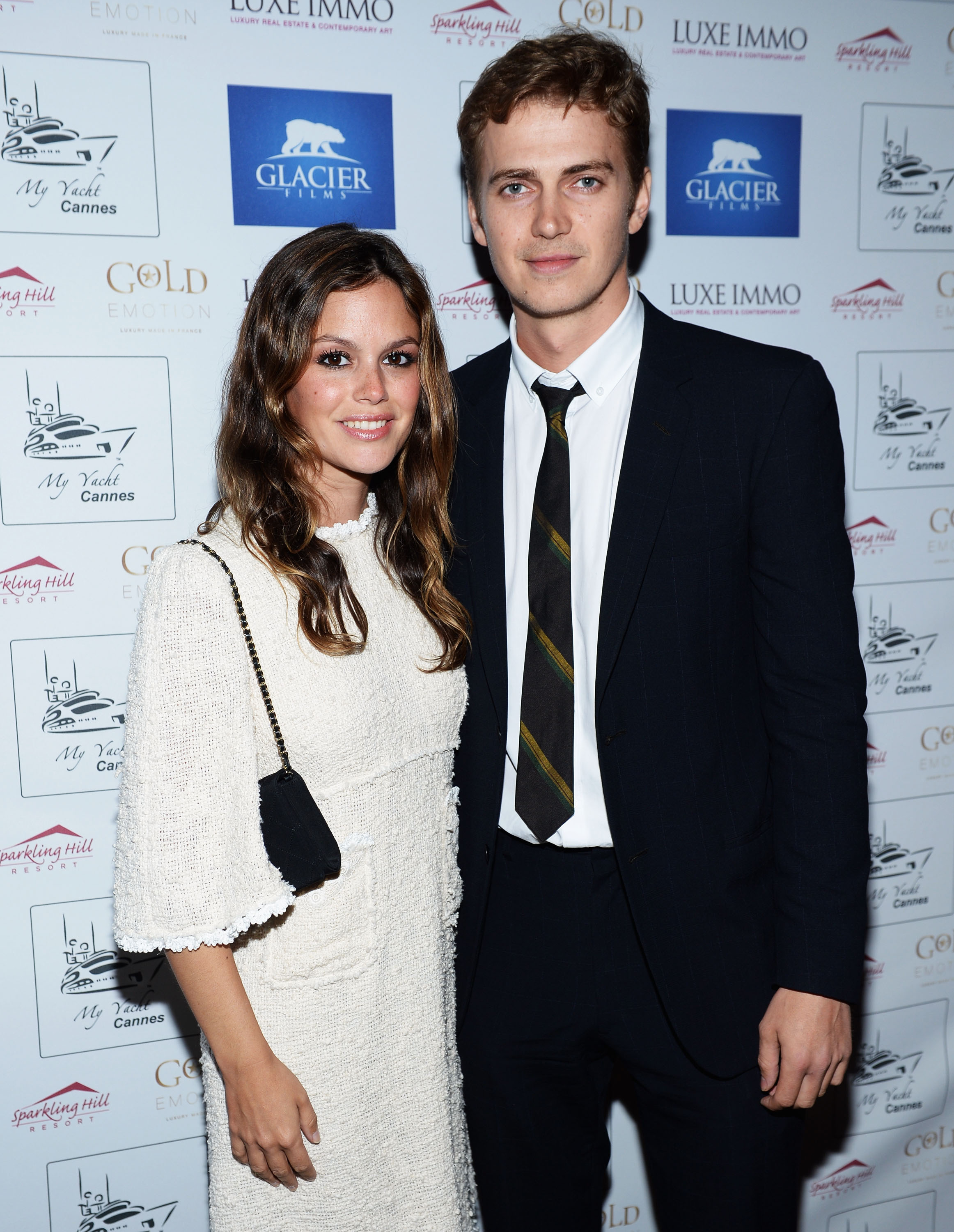 Why Did Rachel Bilson Name Her Baby Briar Rose There May Be A Few Reasons Behind This Report
