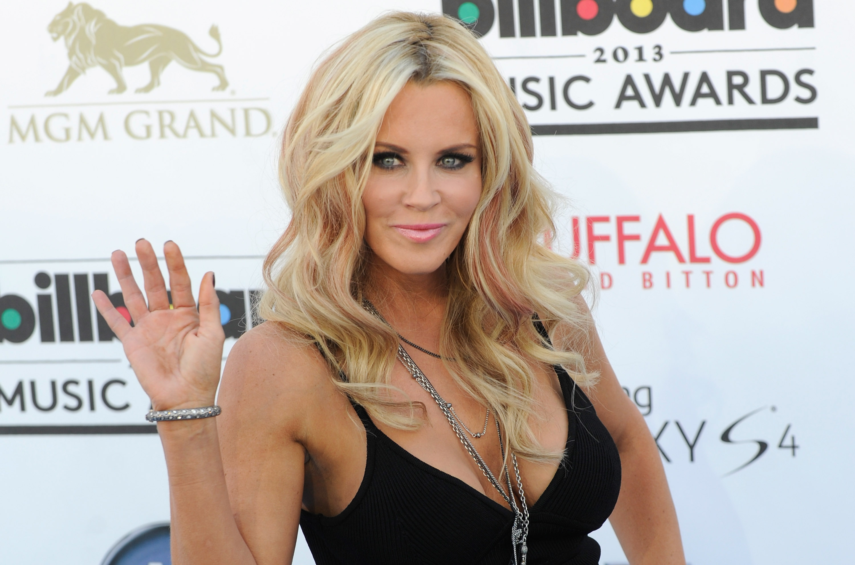 Does It Matter That Anti Vaccine Activist Jenny Mccarthy Is Being