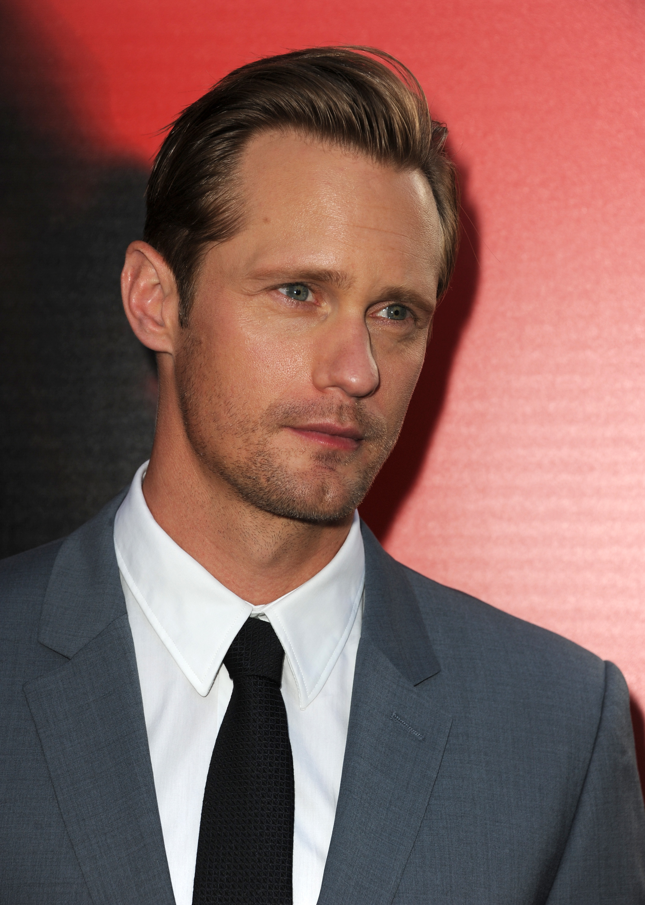 Was Alexander Skarsgards Full Frontal In True Blood Finale Supposed To Be Sexy-3897