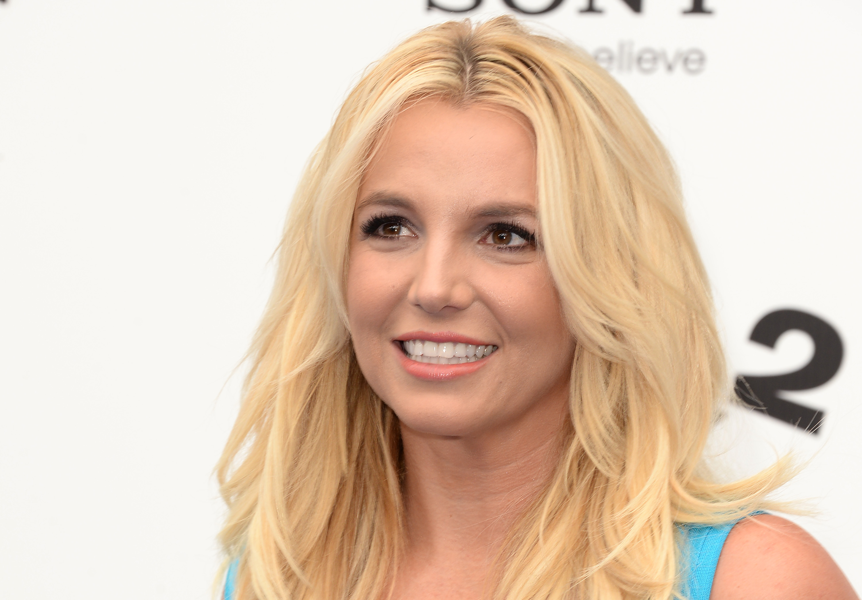 Watch Britney spears richer than youd think video