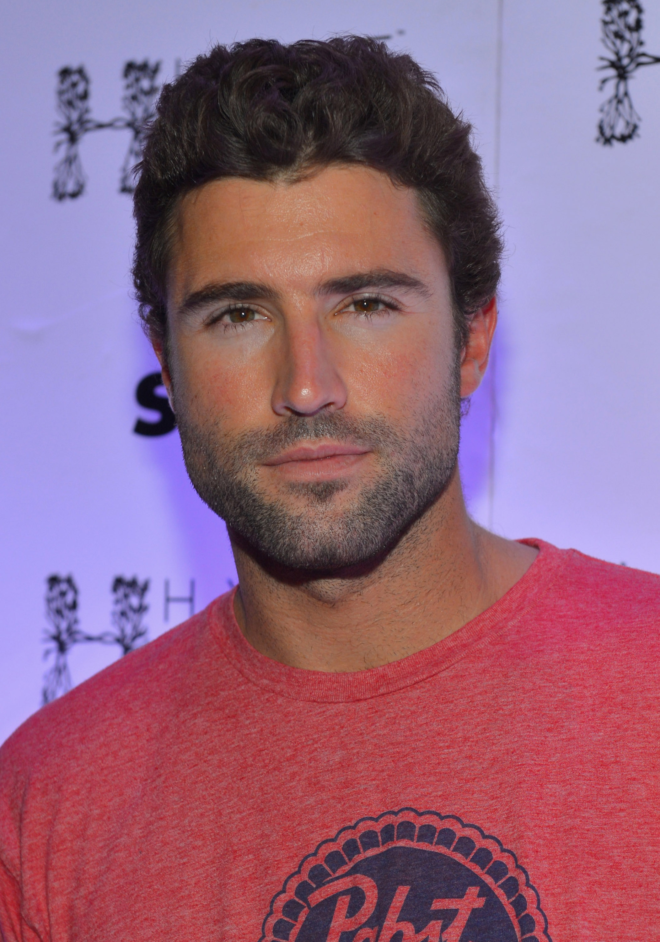 naked-pics-of-brody-jenner