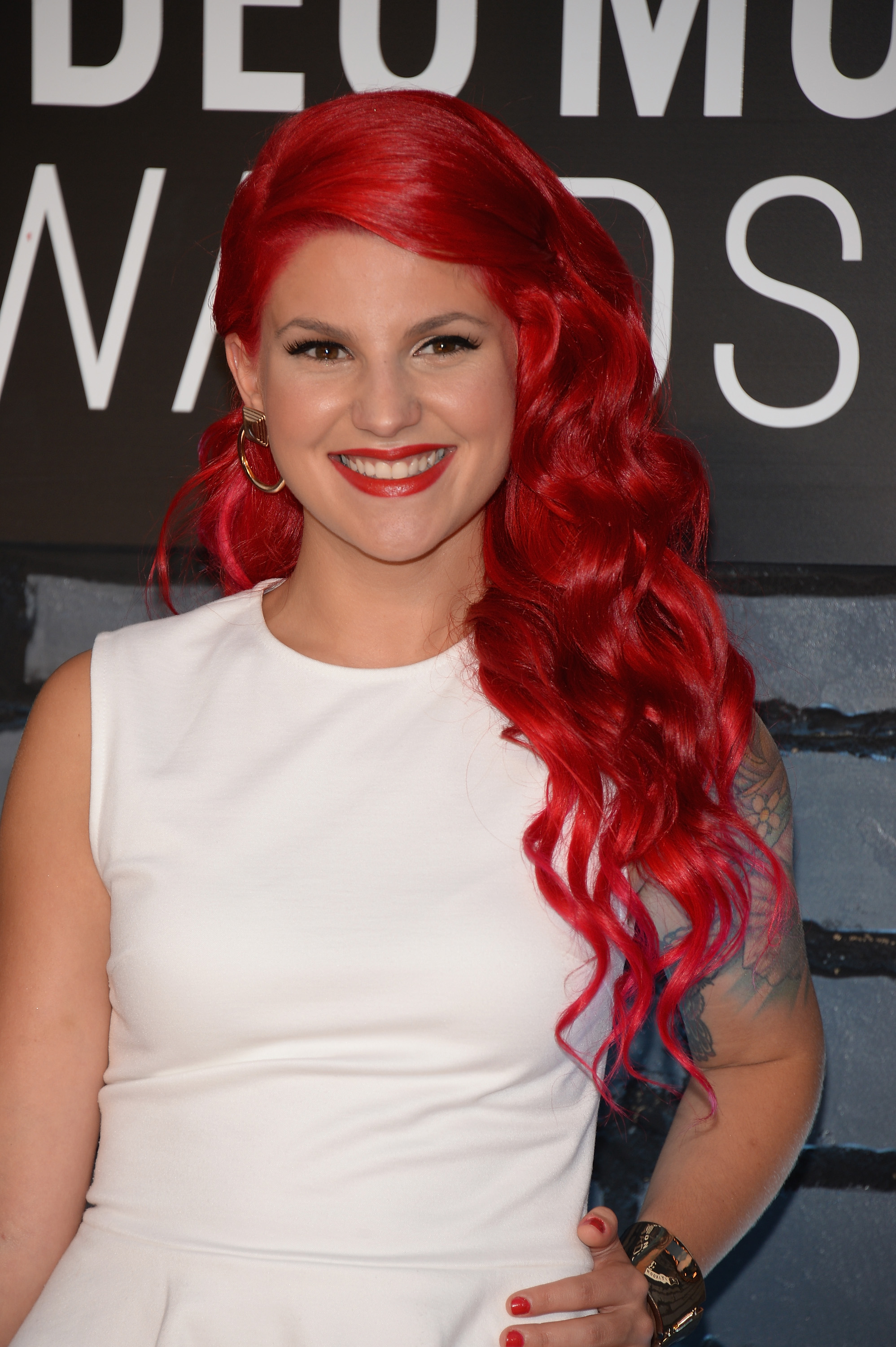 'Girl Code' Comedian Carly Aquilino is a Seriously Funny ...