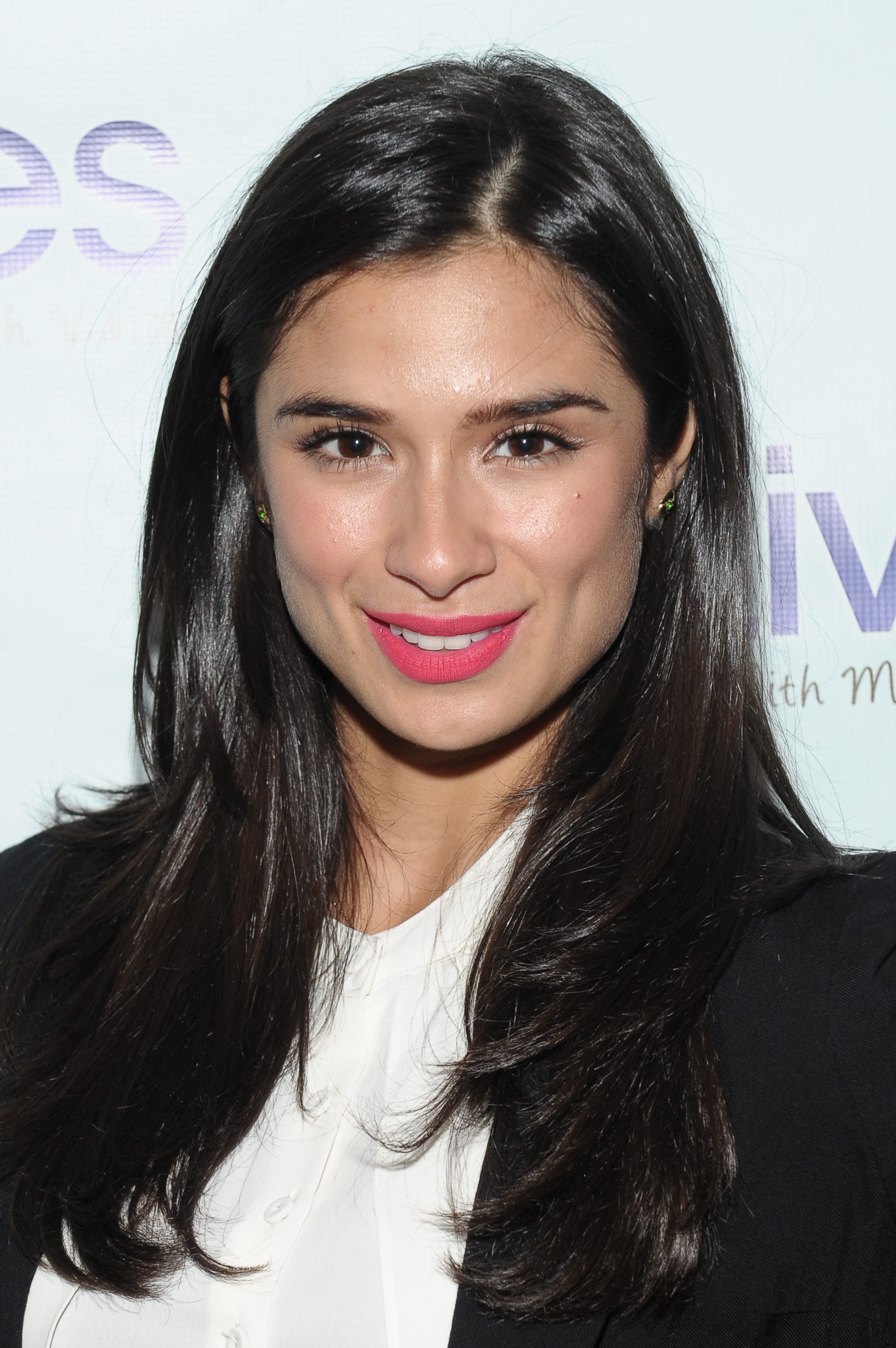 Celebrity Diane Guerrero nudes (81 photos), Pussy, Is a cute, Twitter, cleavage 2006