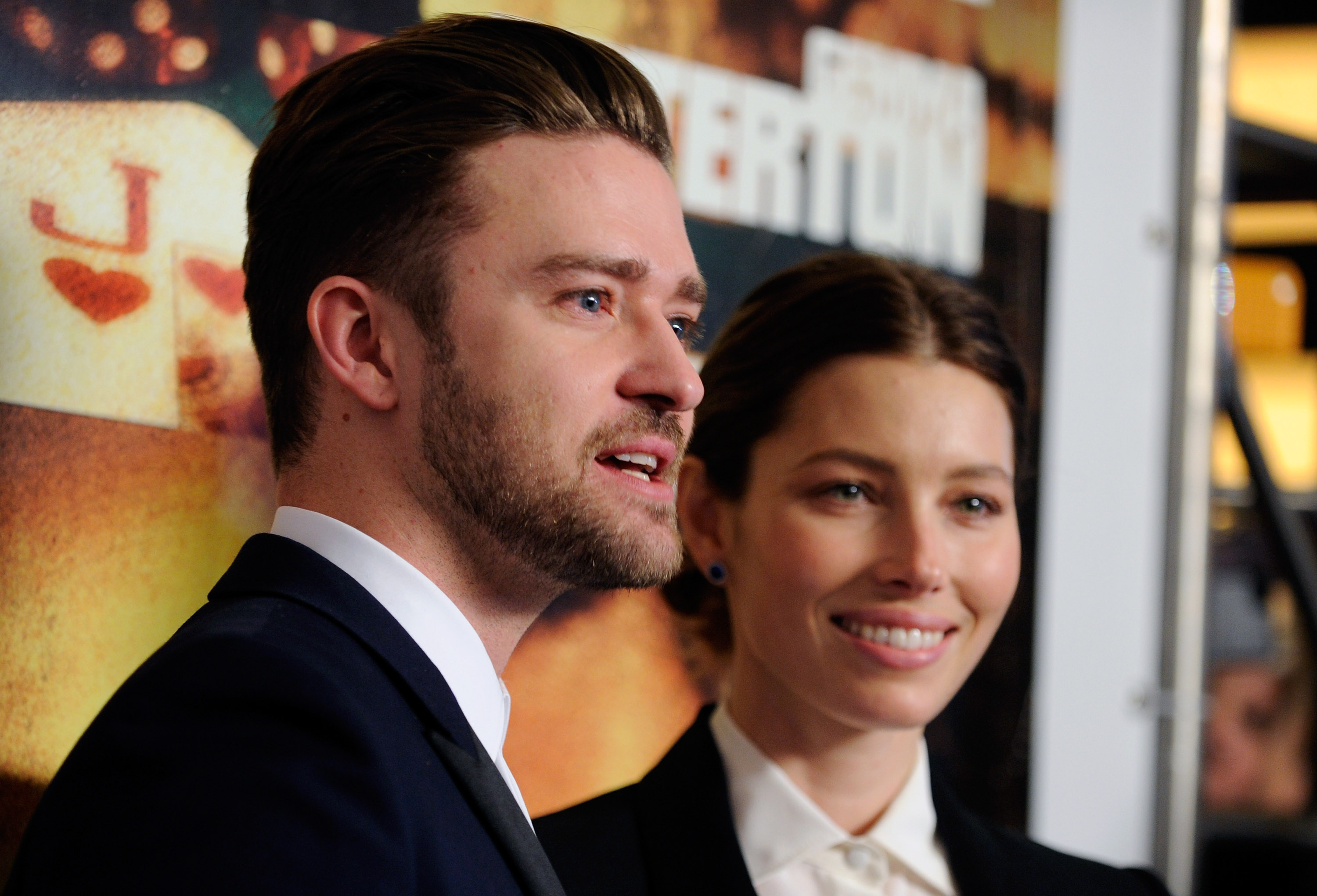 How did justin timberlake and jessica biel meet its almost a tale how did justin timberlake and jessica biel meet its almost a tale as old as time m4hsunfo