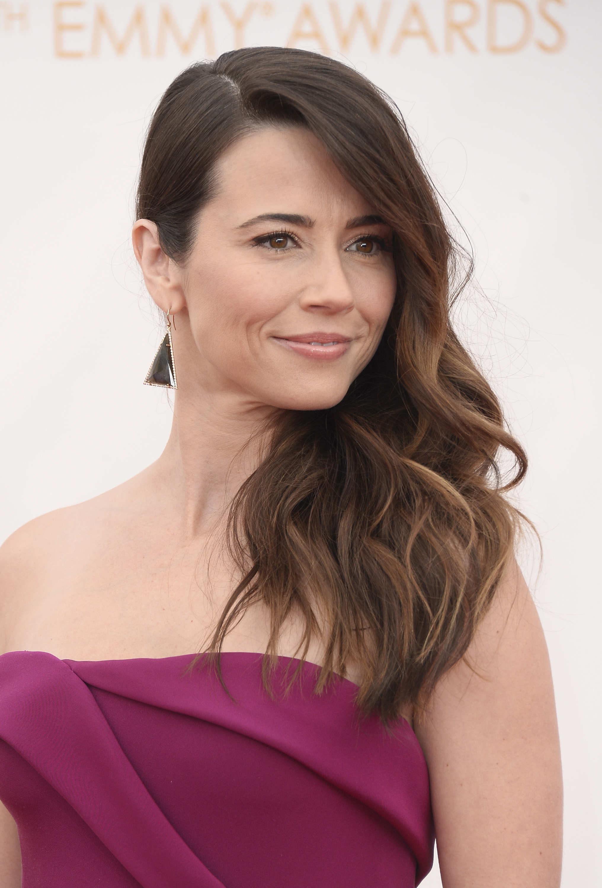 Linda Cardellini nude (39 photos), Ass, Hot, Feet, in bikini 2020