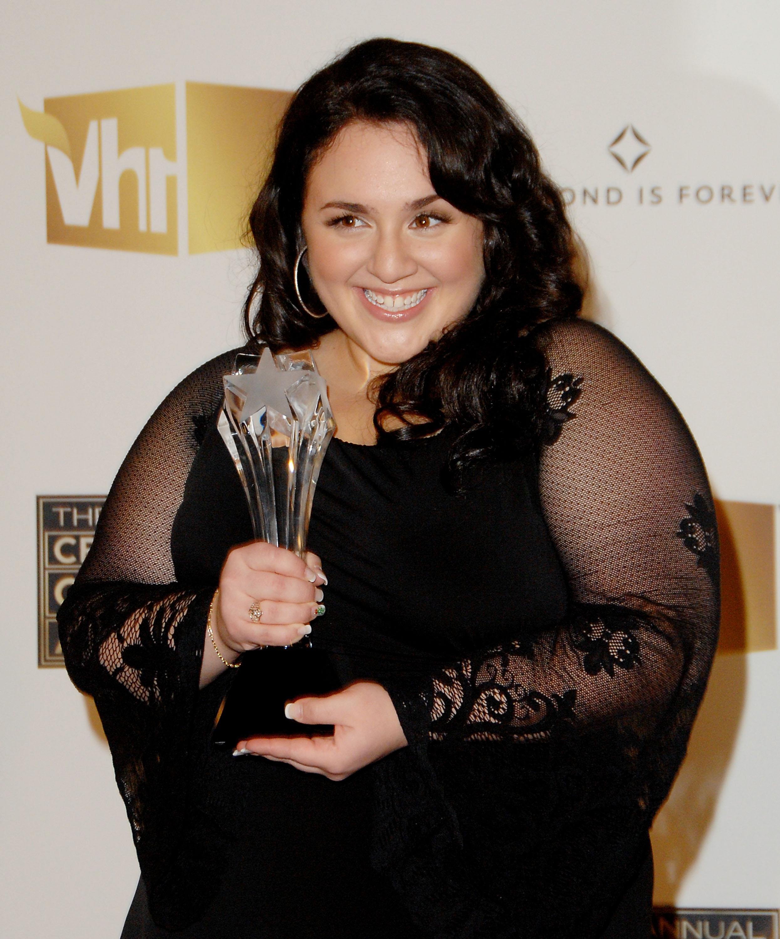 Nikki Blonsky naked (37 photo), Pussy, Hot, Feet, butt 2017