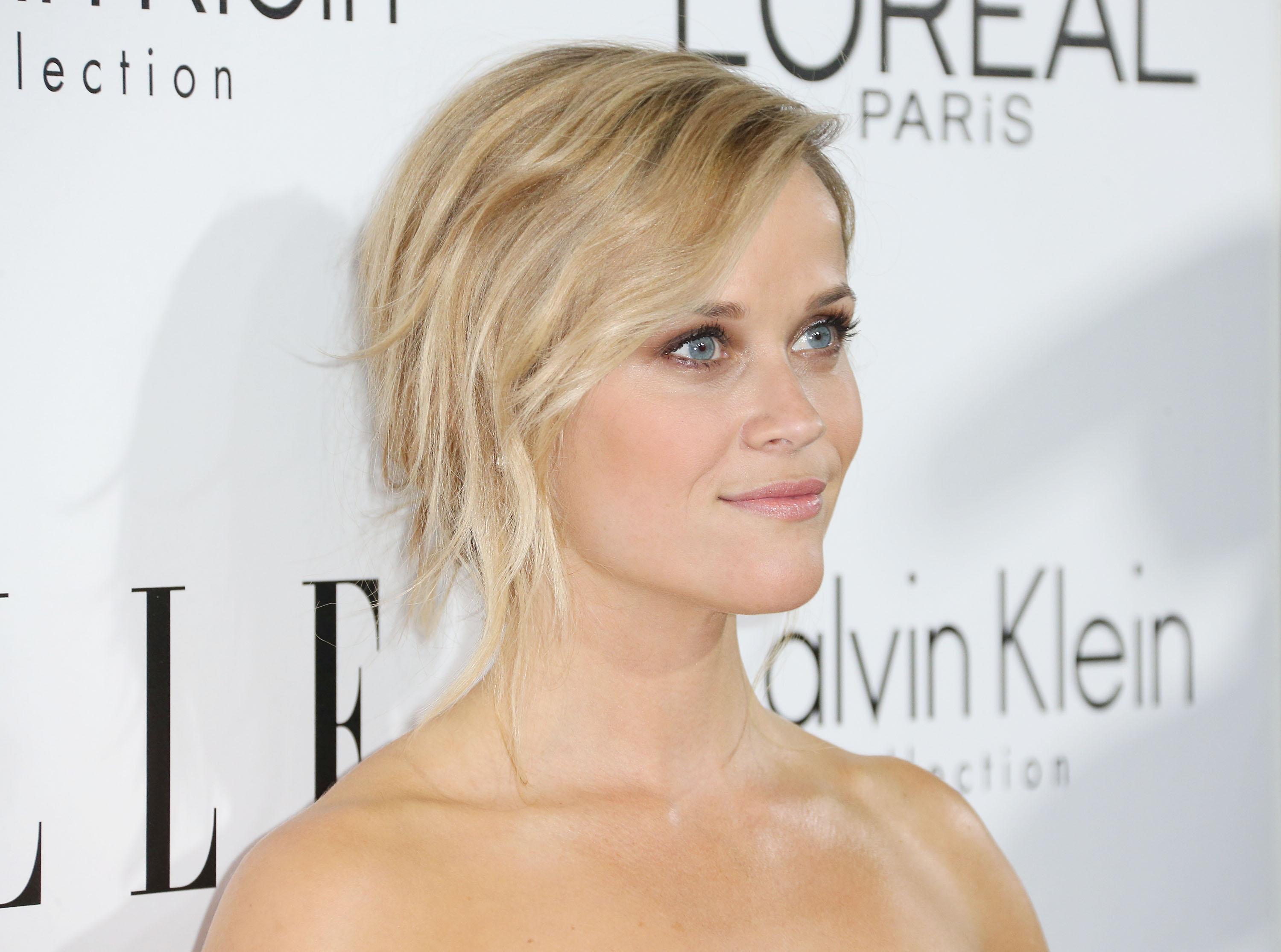 Reese Witherspoon Gets A Lob We Want To Print Out These Pics And Copy Her Stat