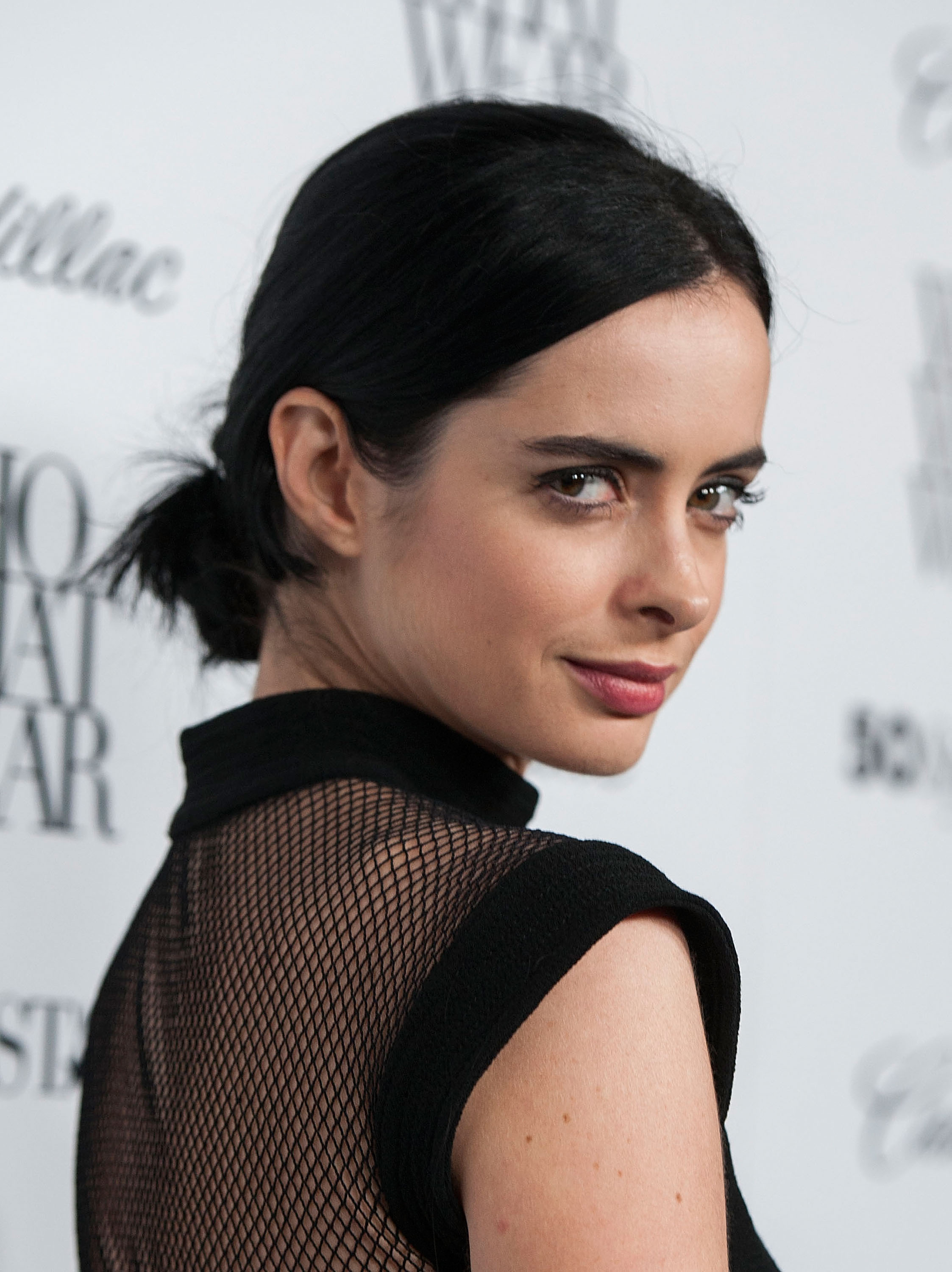 Not Sure Who Krysten Ritter Is? Here Are 7 of Her Most ...