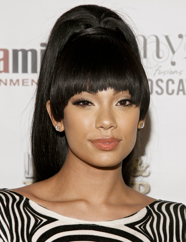 Kylie Deville