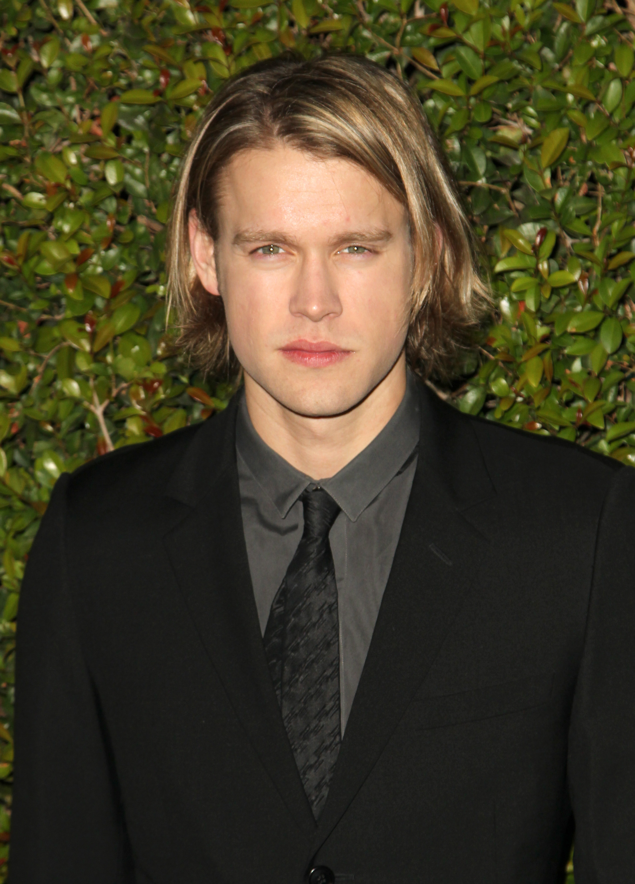 we love glees sam evans 7 great chord overstreet