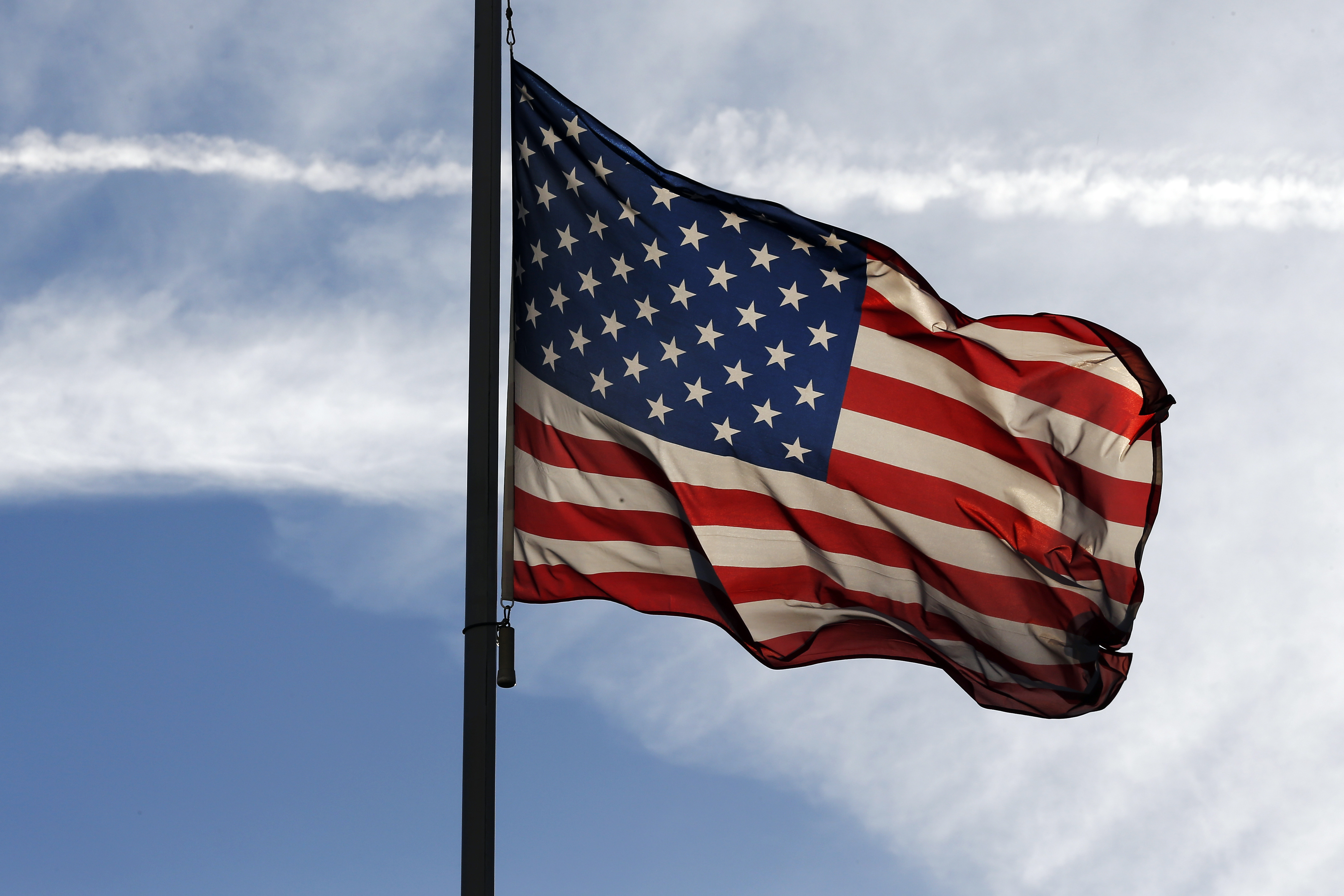 10 Flag Day Quotes To Get You Into The Patriotic Spirit As You