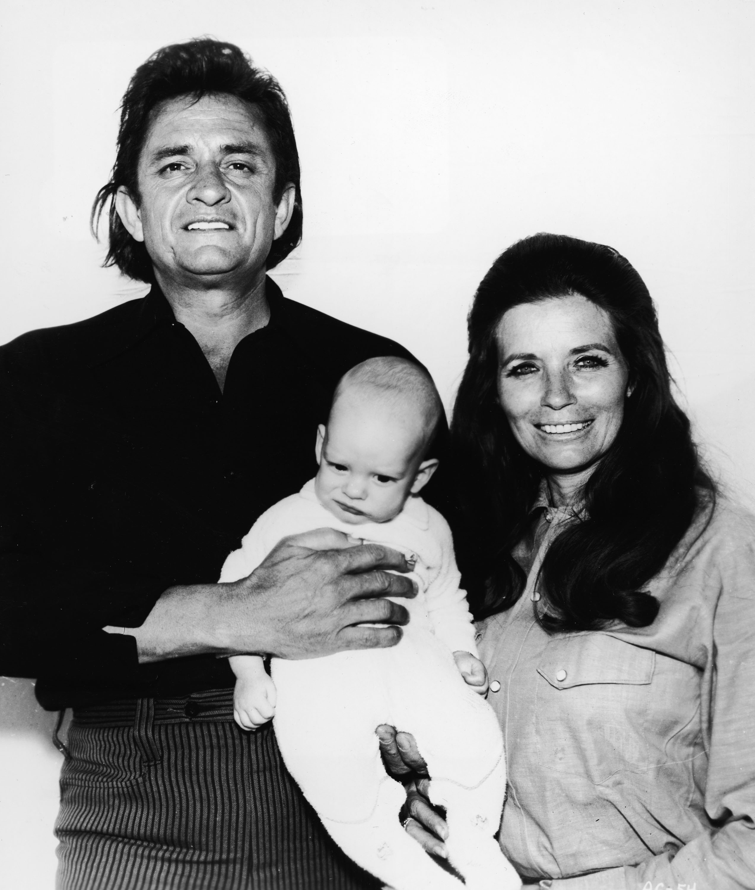 Listen to These 5 Amazing Johnny Cash Covers to Honor The Man in ...
