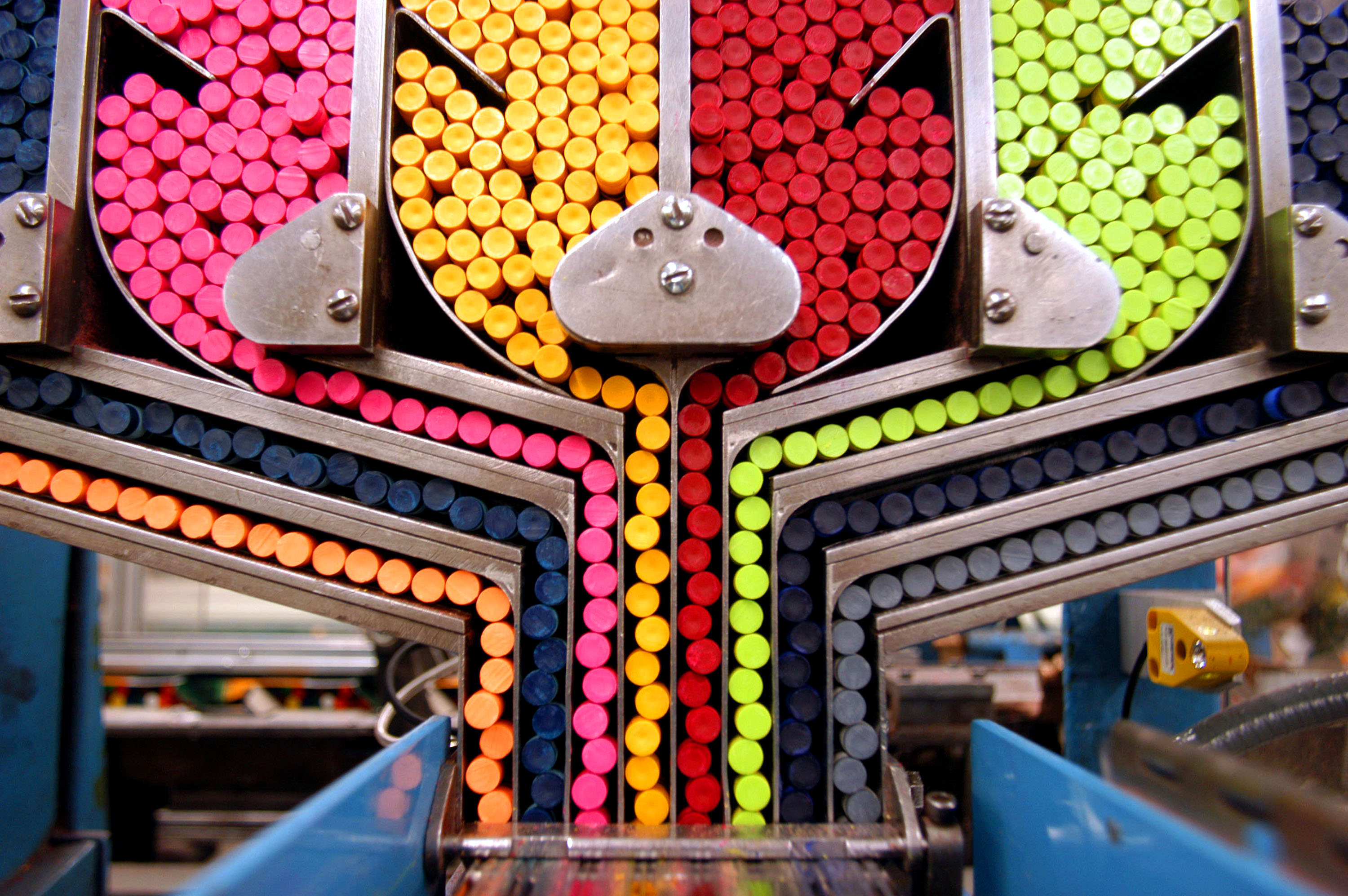 Crayola Gets Hacked On Facebook By Some Seriously Uh Colorful Posts