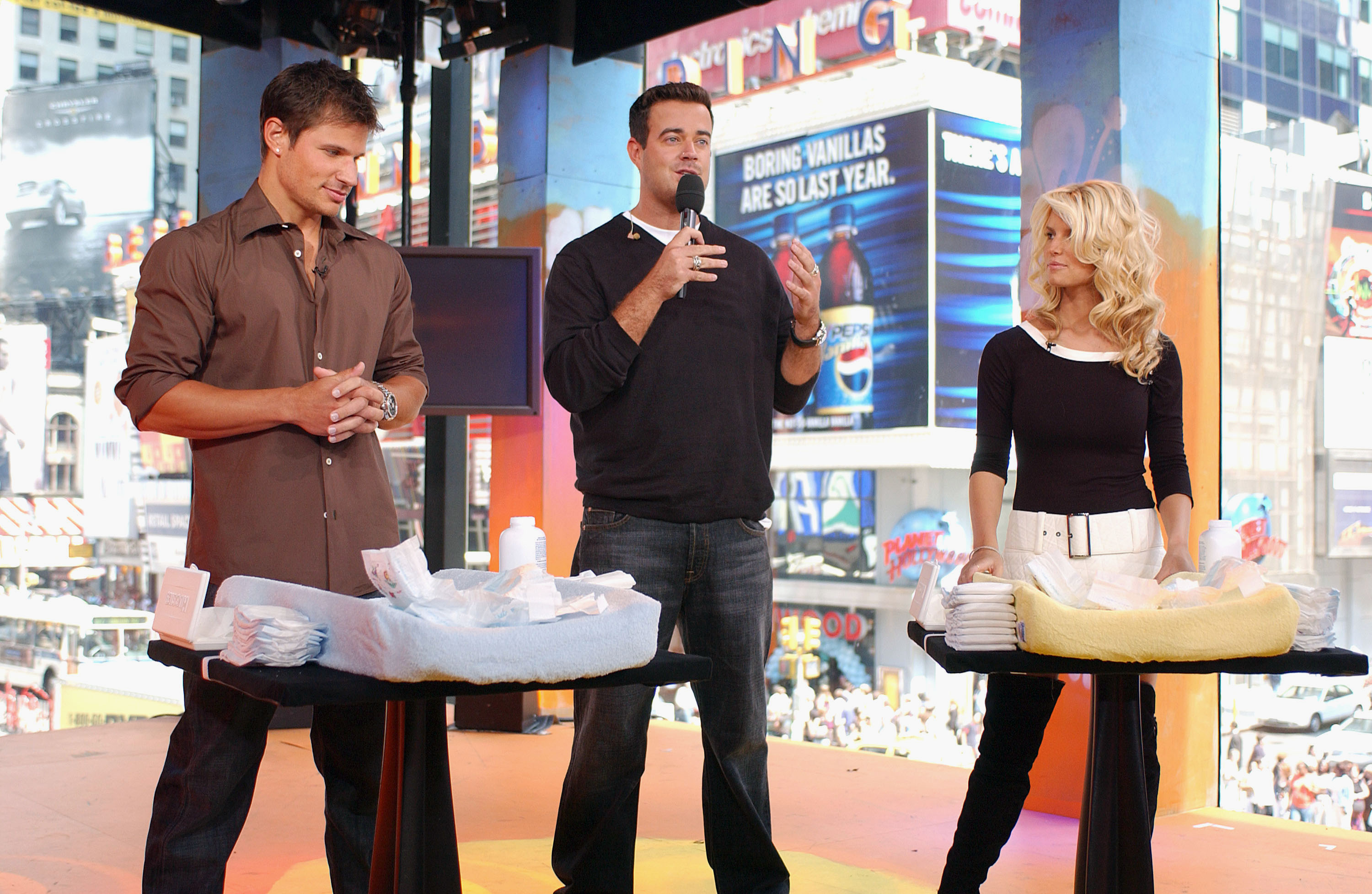 The One Trl Moment No 90s Kid Should Ever Forget