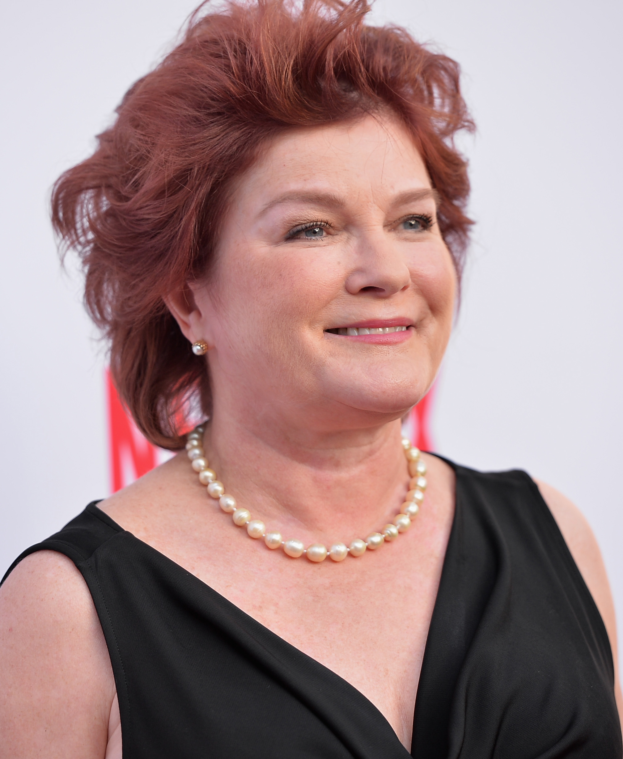 Discussion on this topic: Maimie McCoy, kate-mulgrew/