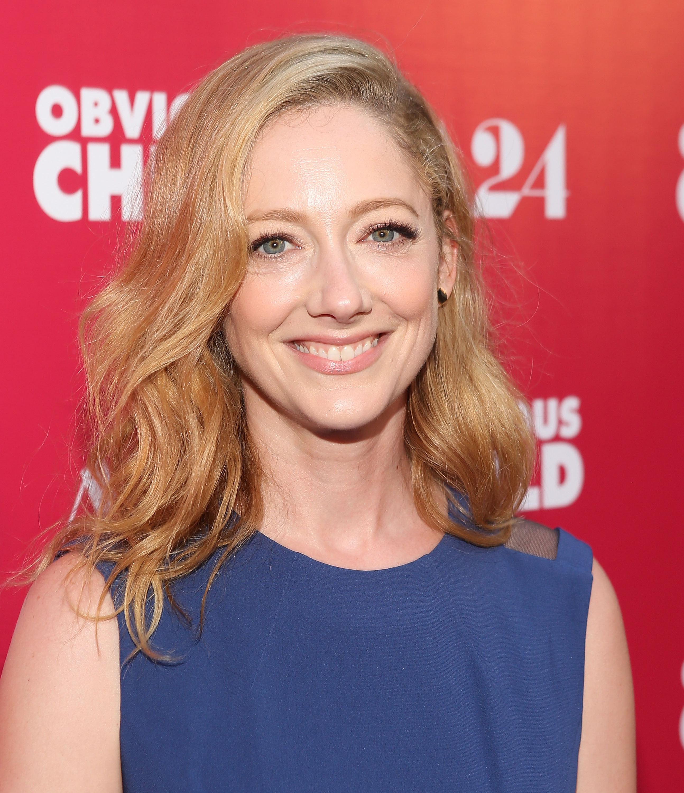 Judy Greer nudes (51 pictures), leaked Boobs, Instagram, butt 2020