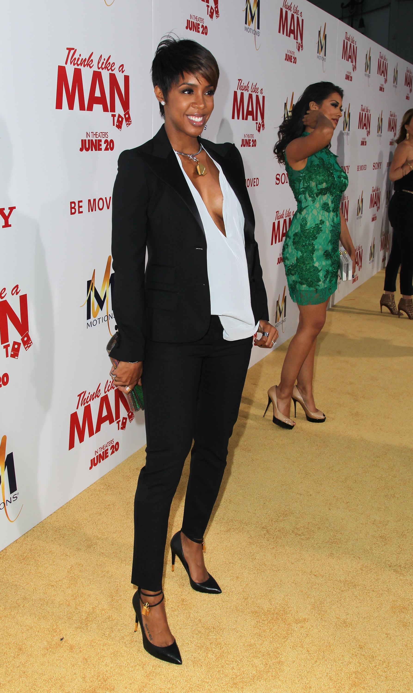 Sideboobs Kelly Rowland naked (71 photos), Topless, Cleavage, Selfie, cleavage 2018