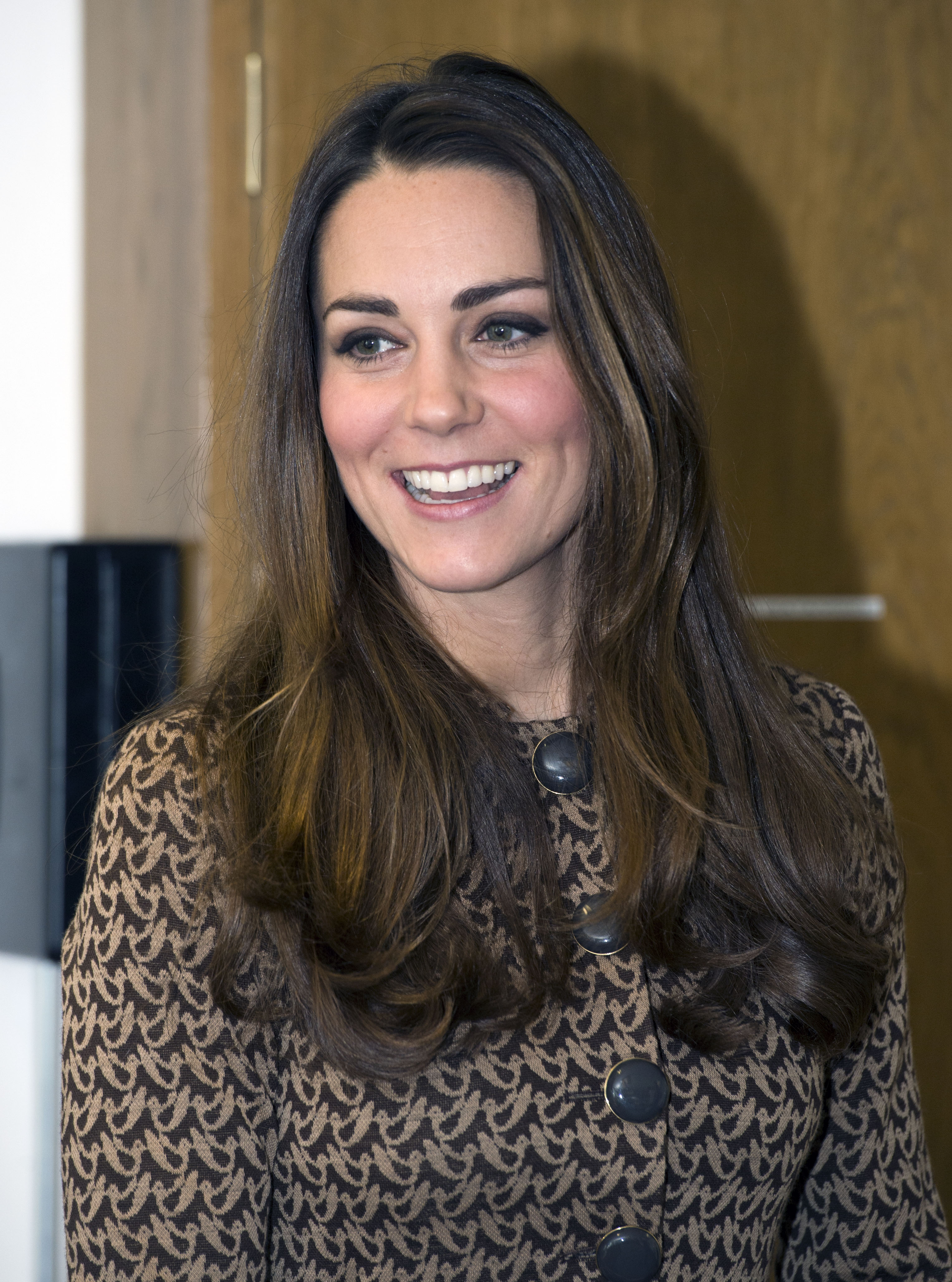 Celebrate Kate Middletons Birthday With 9 Gifs Worthy Of Internet