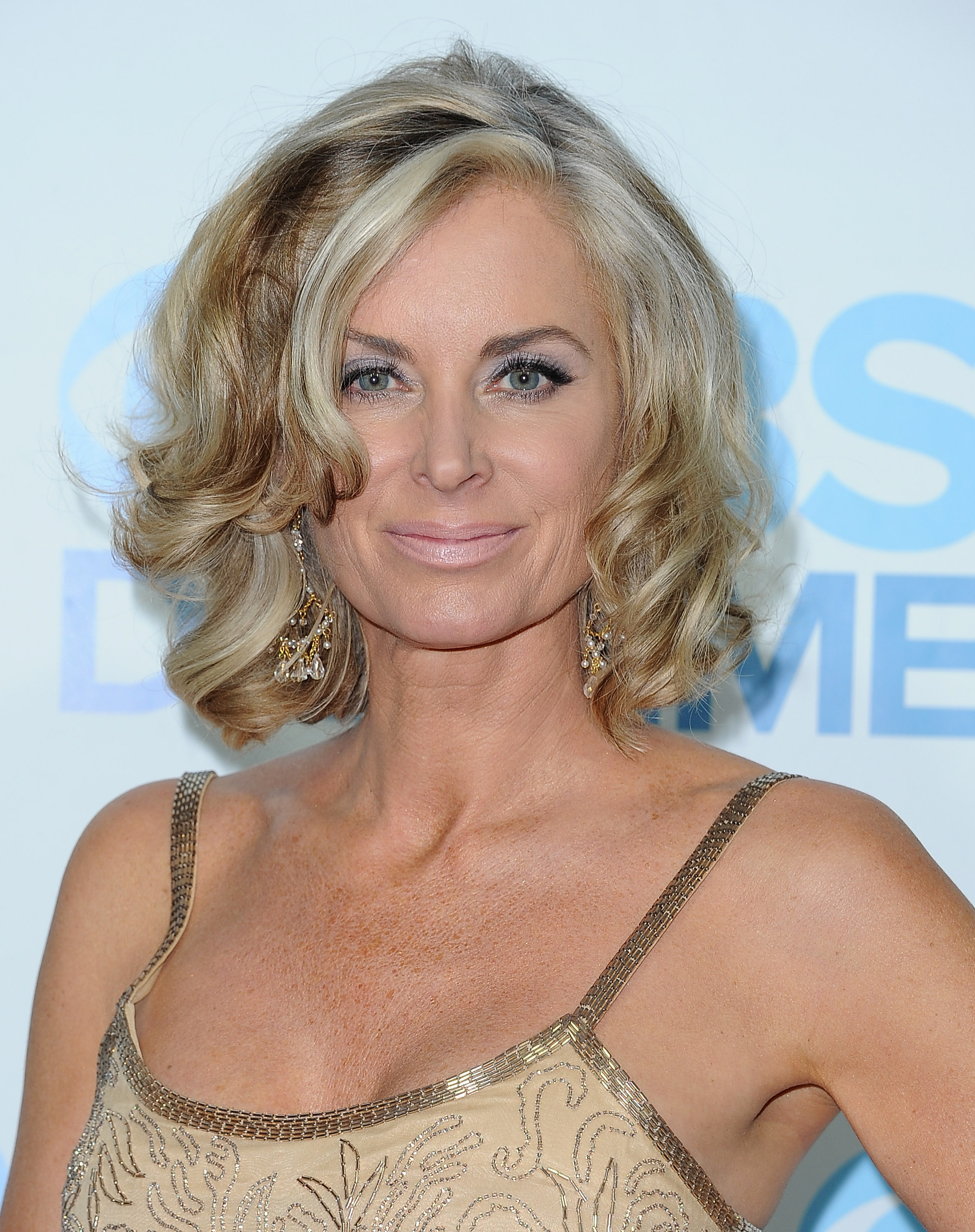 eileen davidson claims she was in abusive relationship on