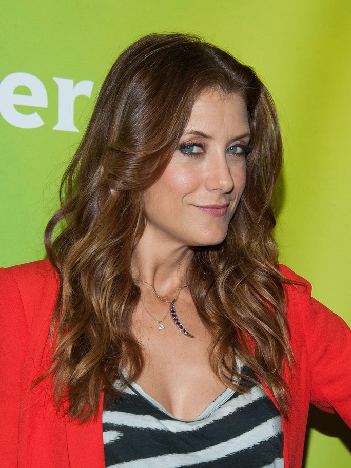 walsh single women Kate walsh on tmz, your go-to source for celebrity  kate walsh from private practice is officially a single woman againkate's bitter divorce from her .